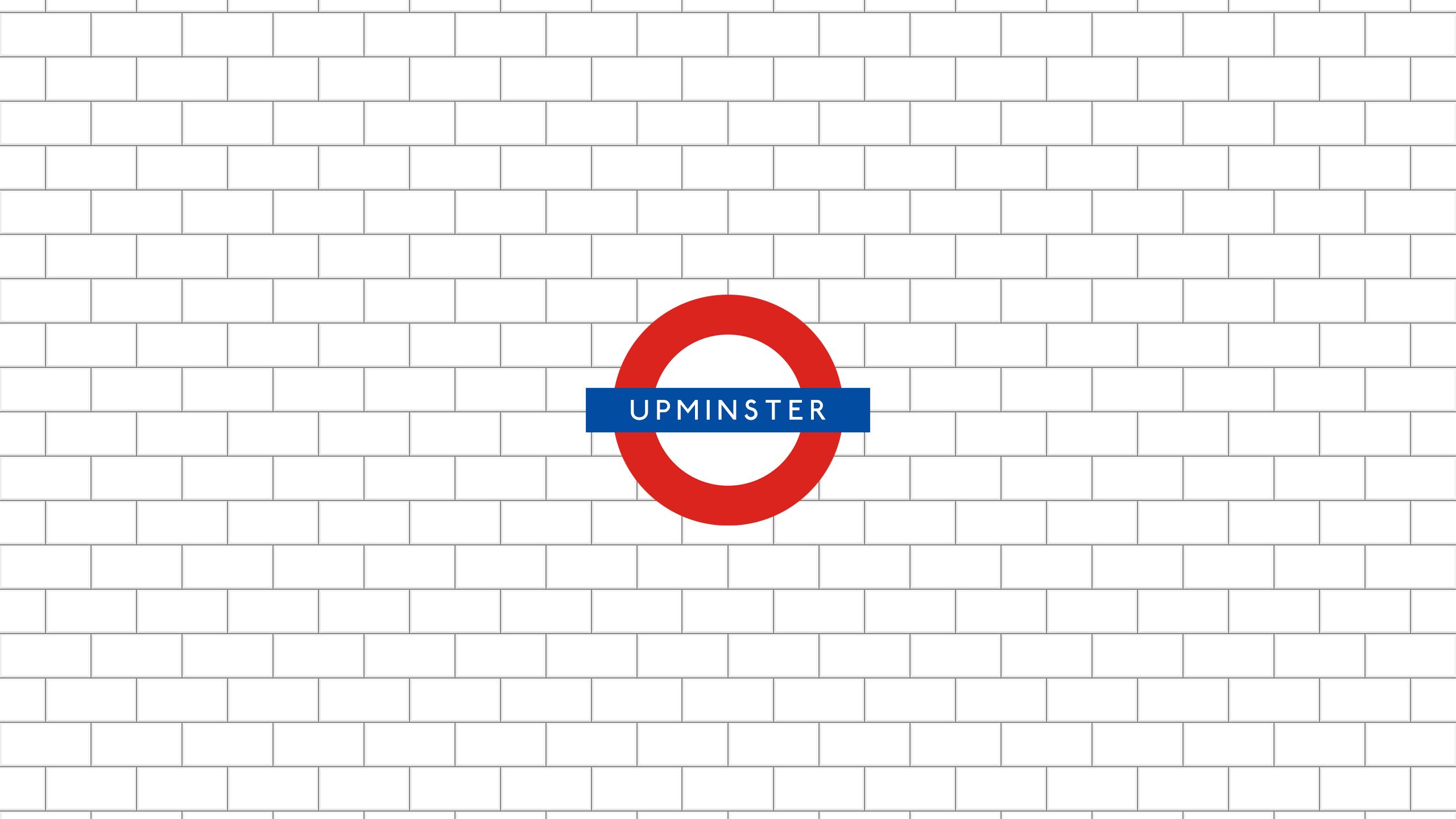 Upminster