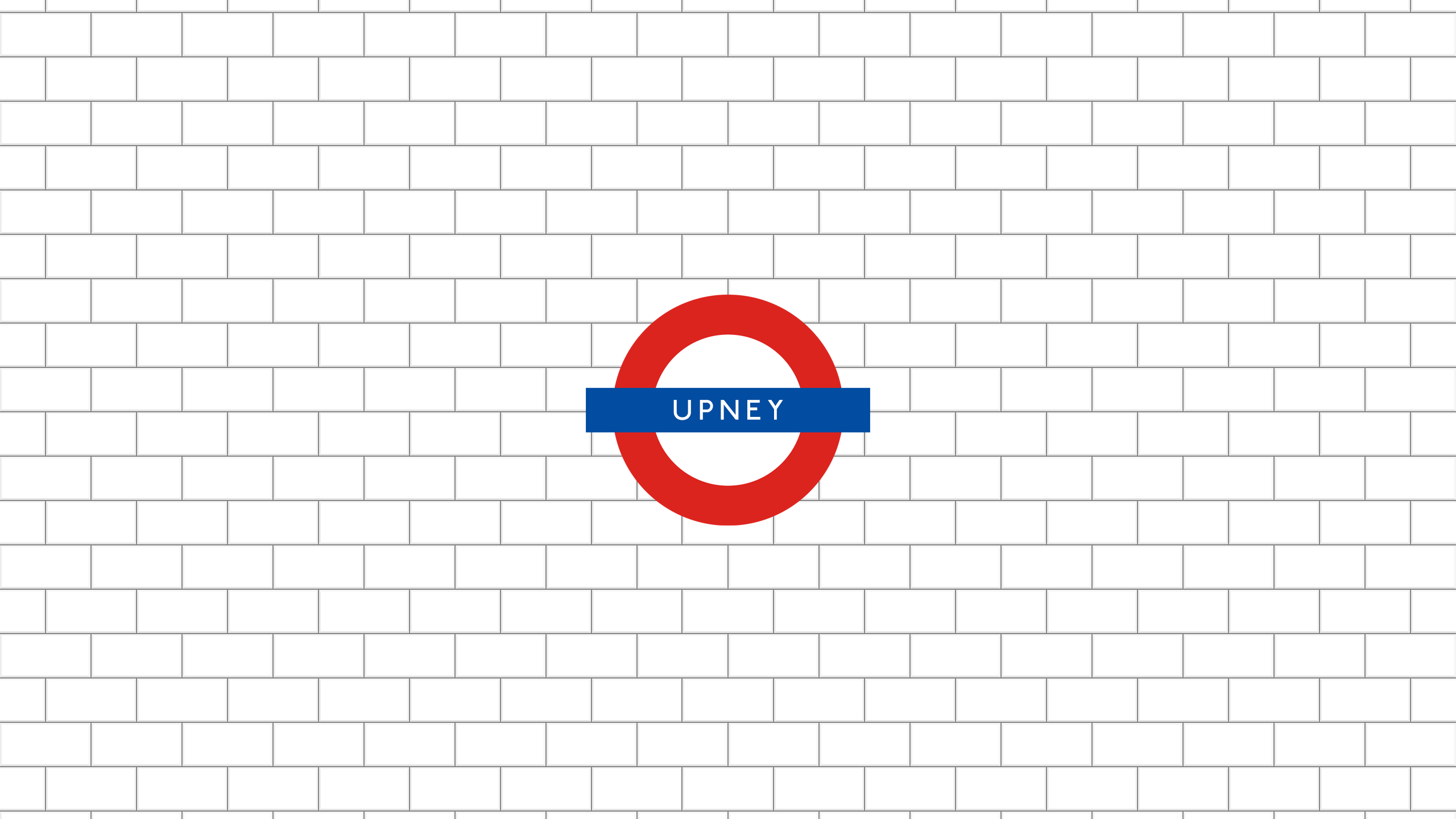 Upney