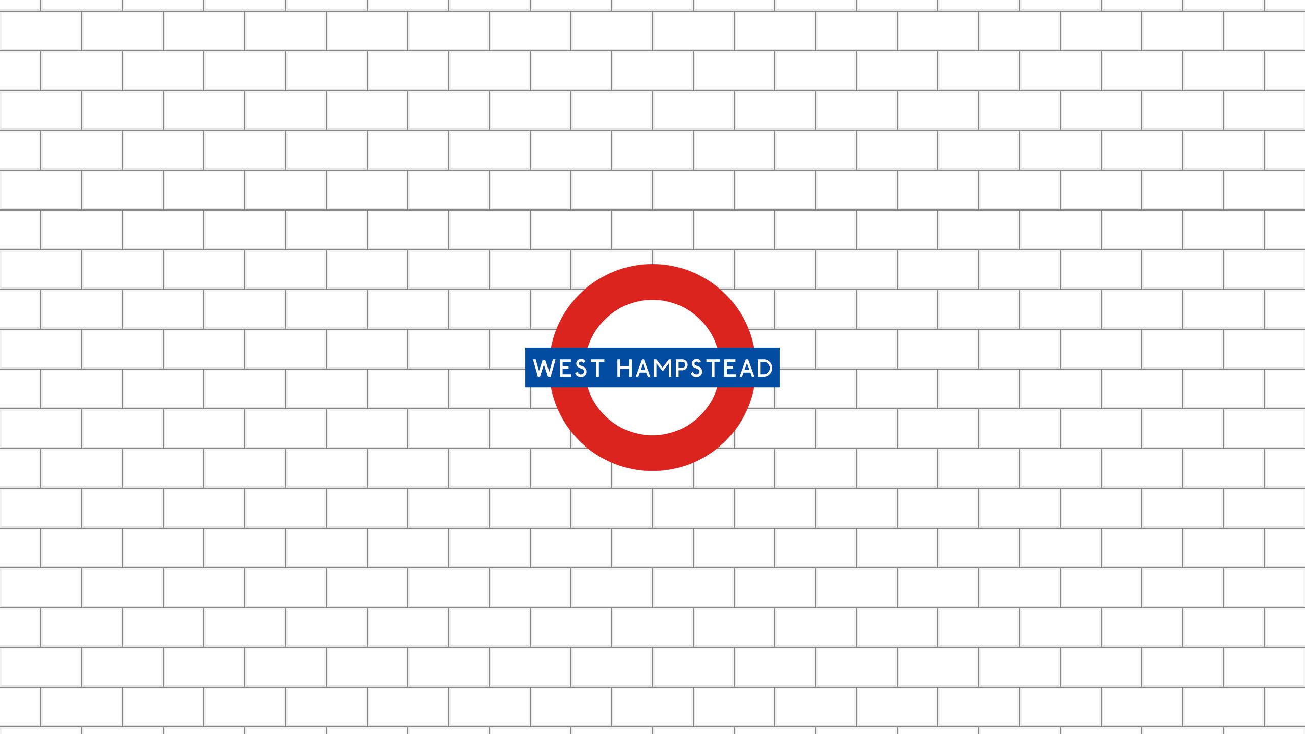 West Hampstead