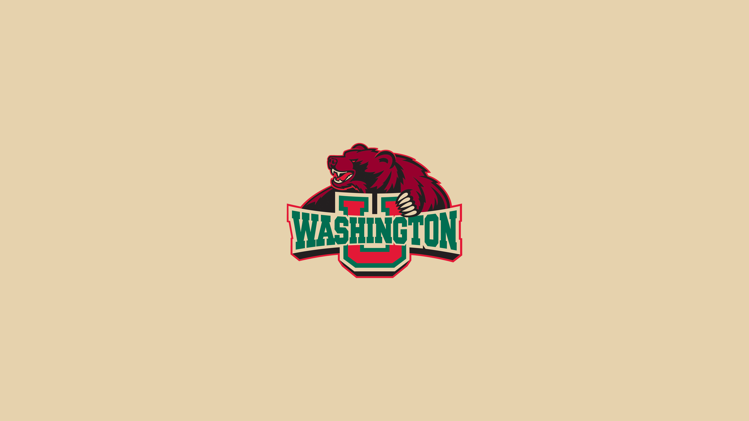 Washington University (St. Louis) Bears