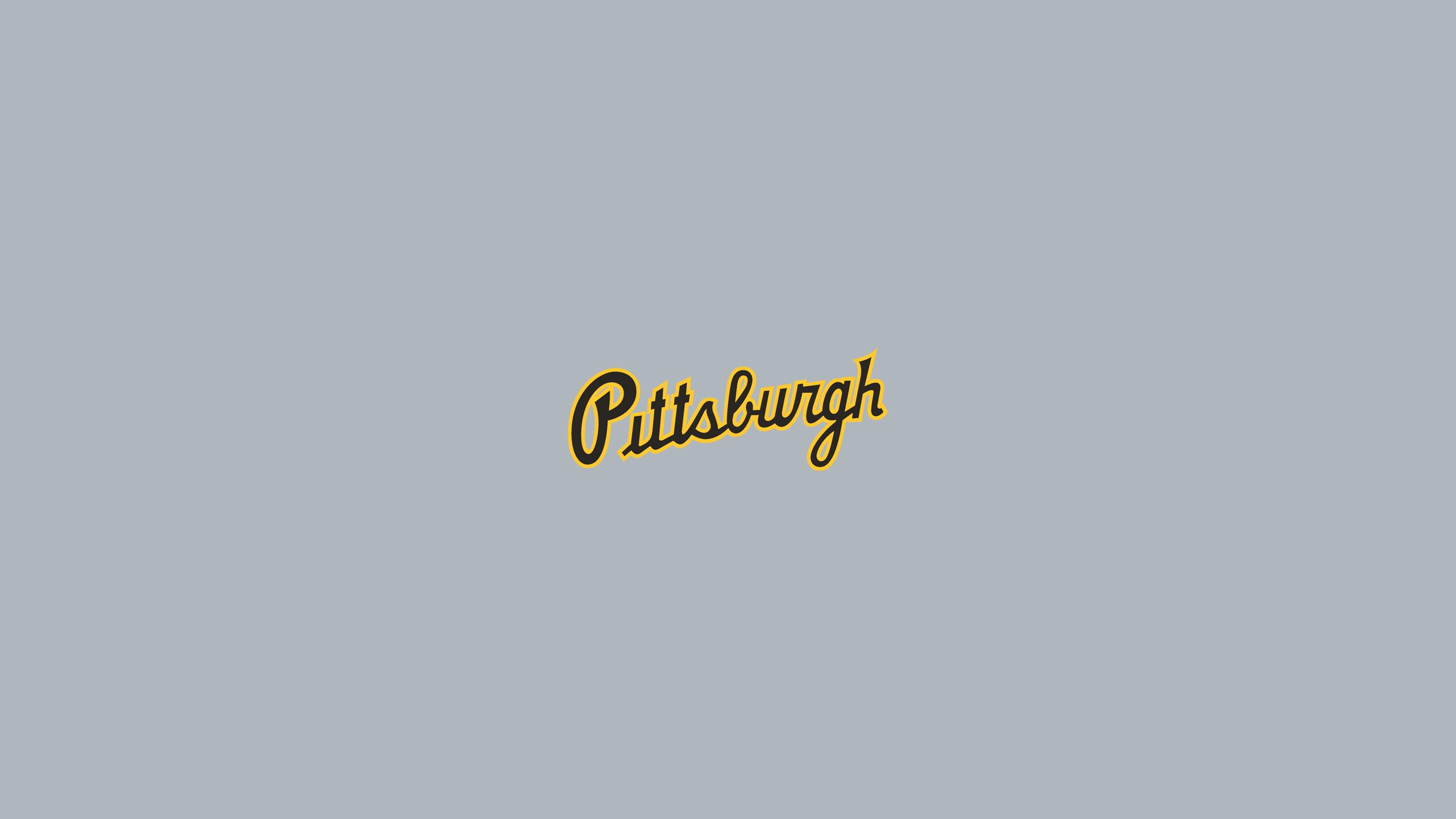 Pittsburgh Pirates (Away)
