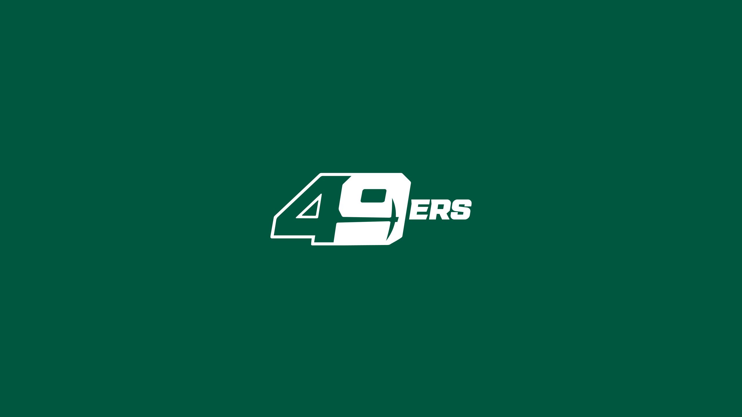 UNC-Charlotte 49ers