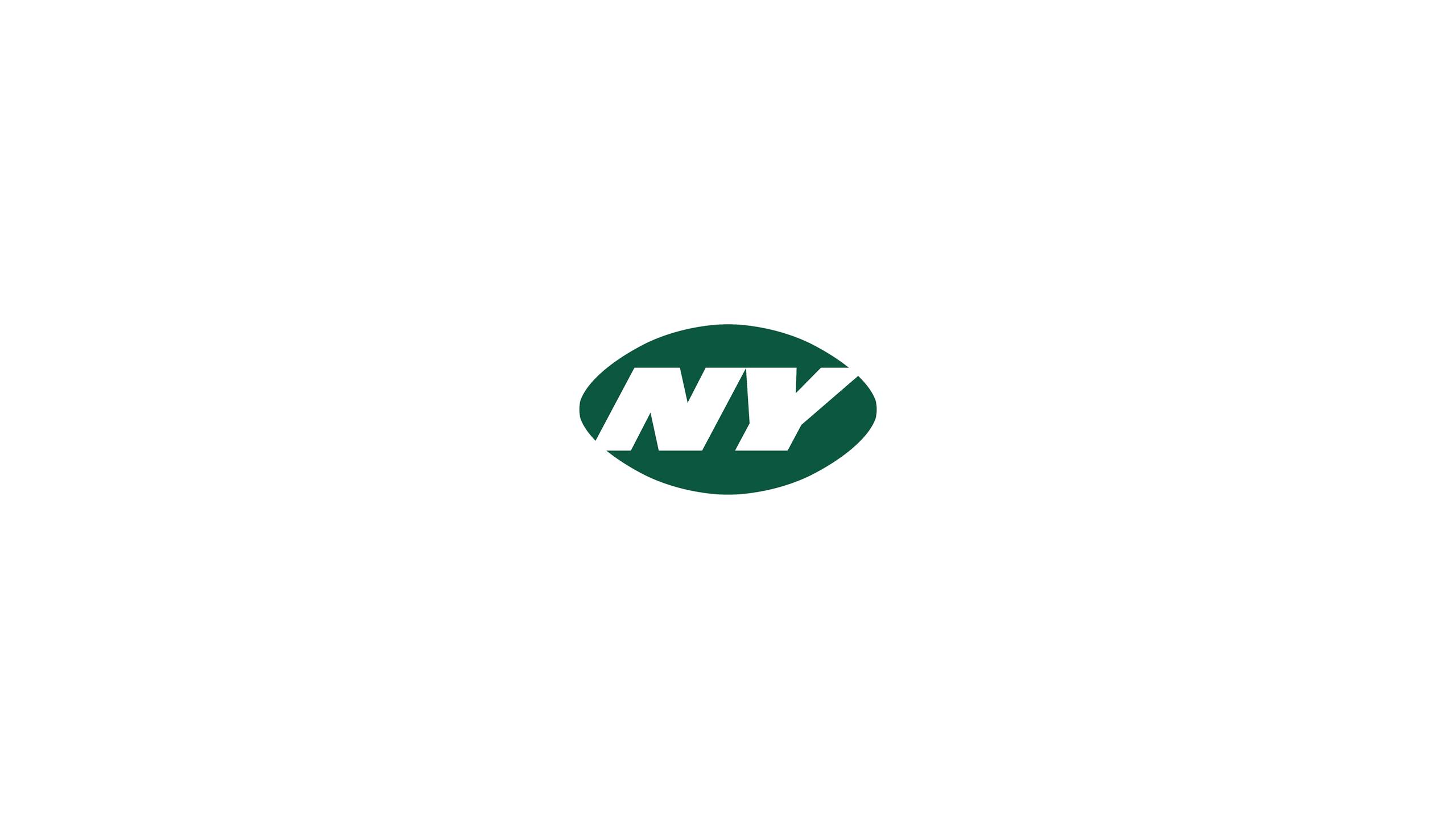 New York Jets (Alternate)