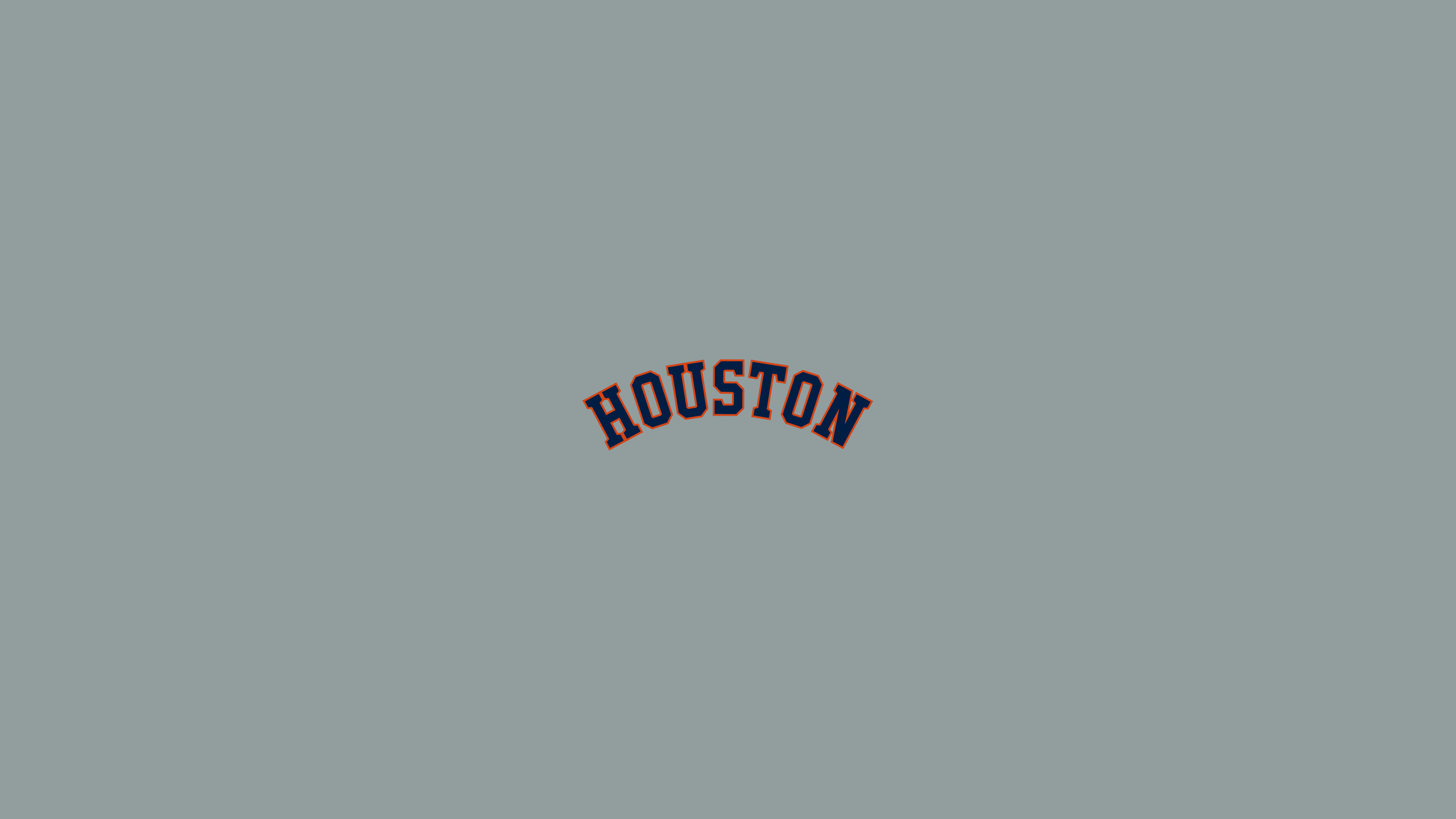 Houston Astros (Away)