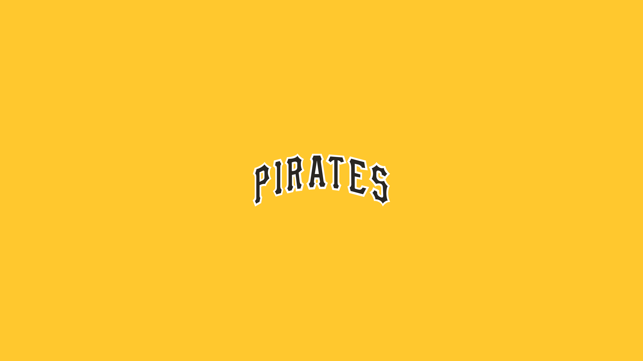 Pittsburgh Pirates (Old School - 1970s)
