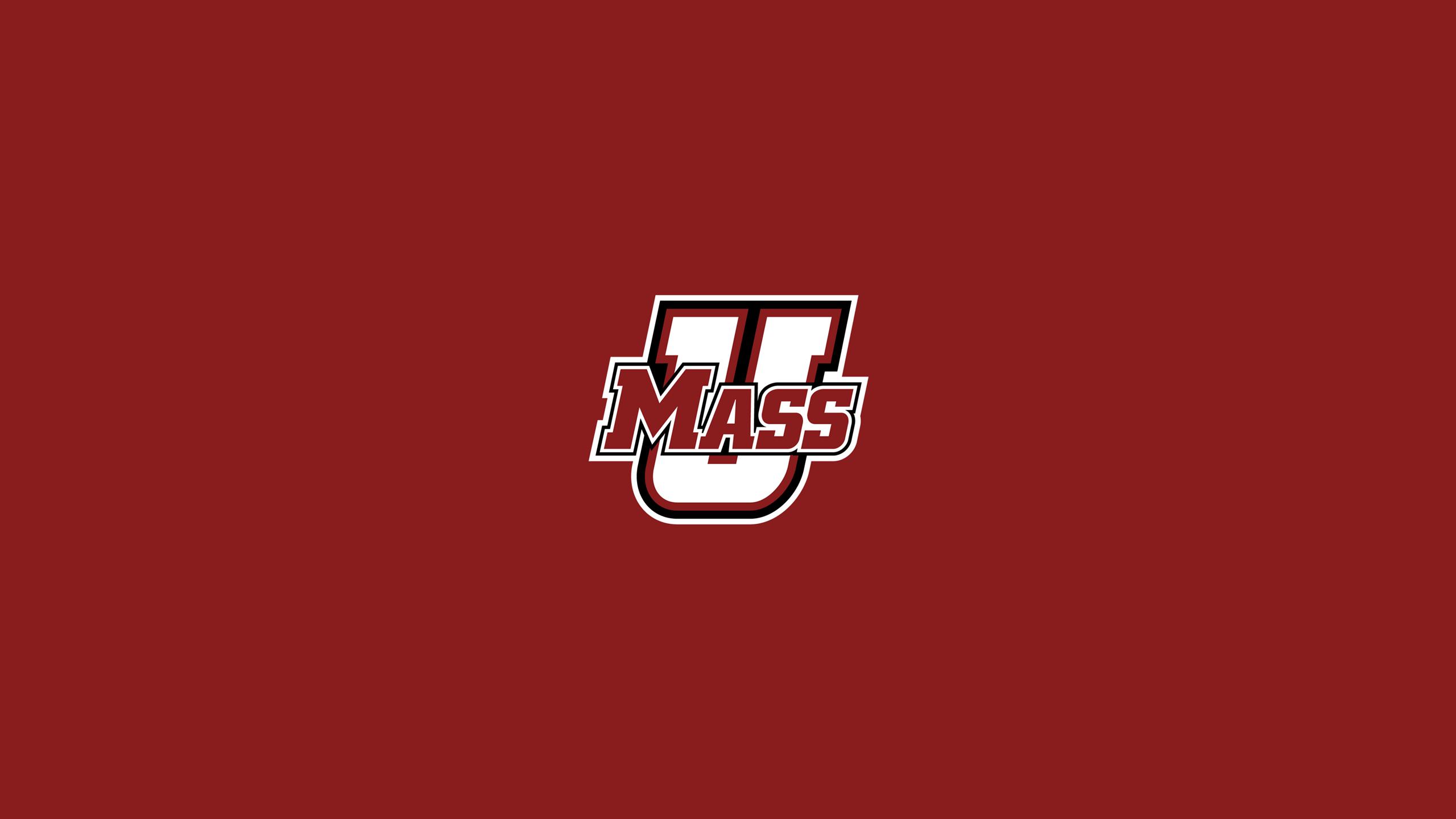 University of Massachusetts Minutemen