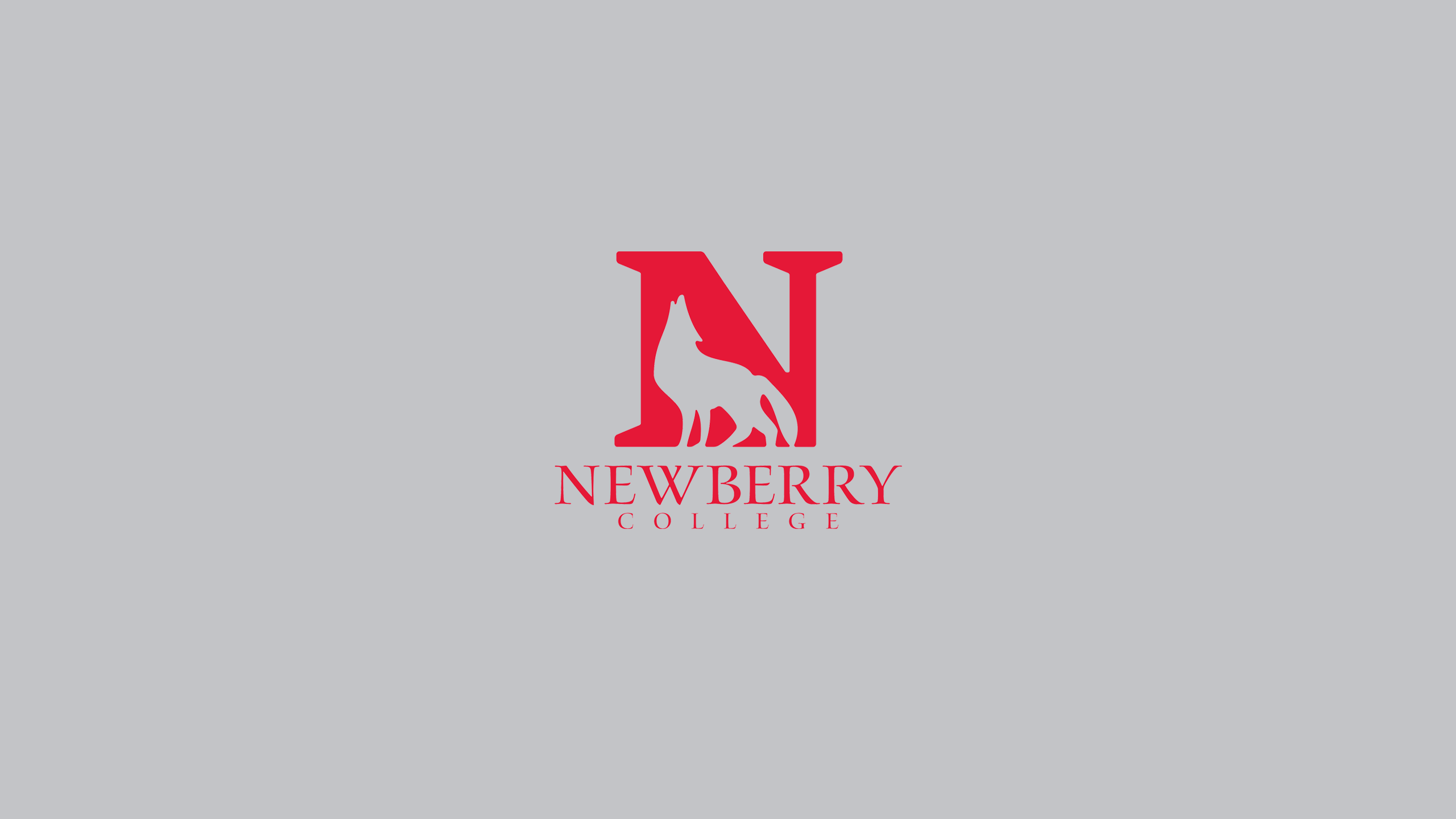 Newberry College (SC) Wolves