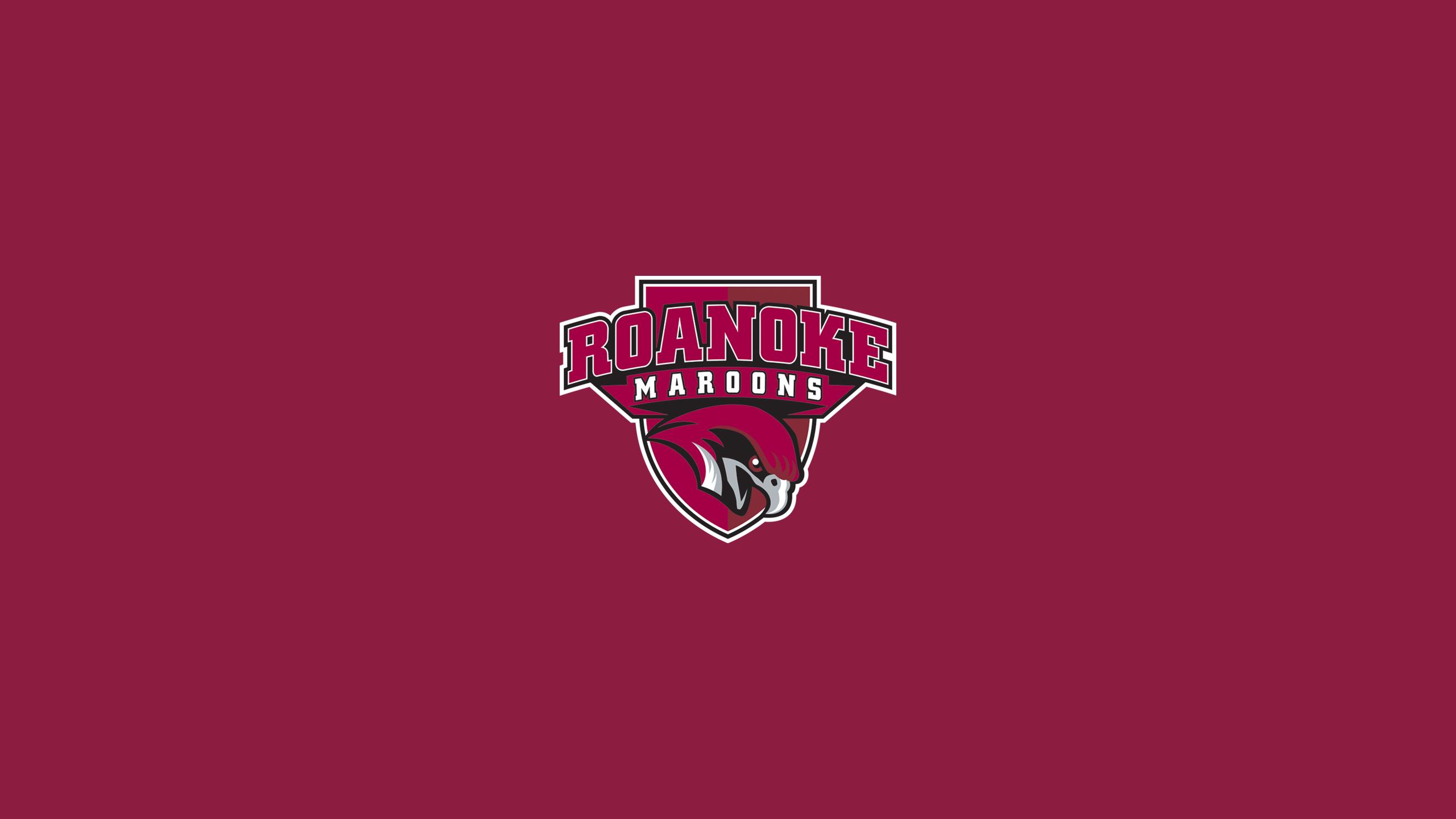 Roanoke (VA) College Maroons