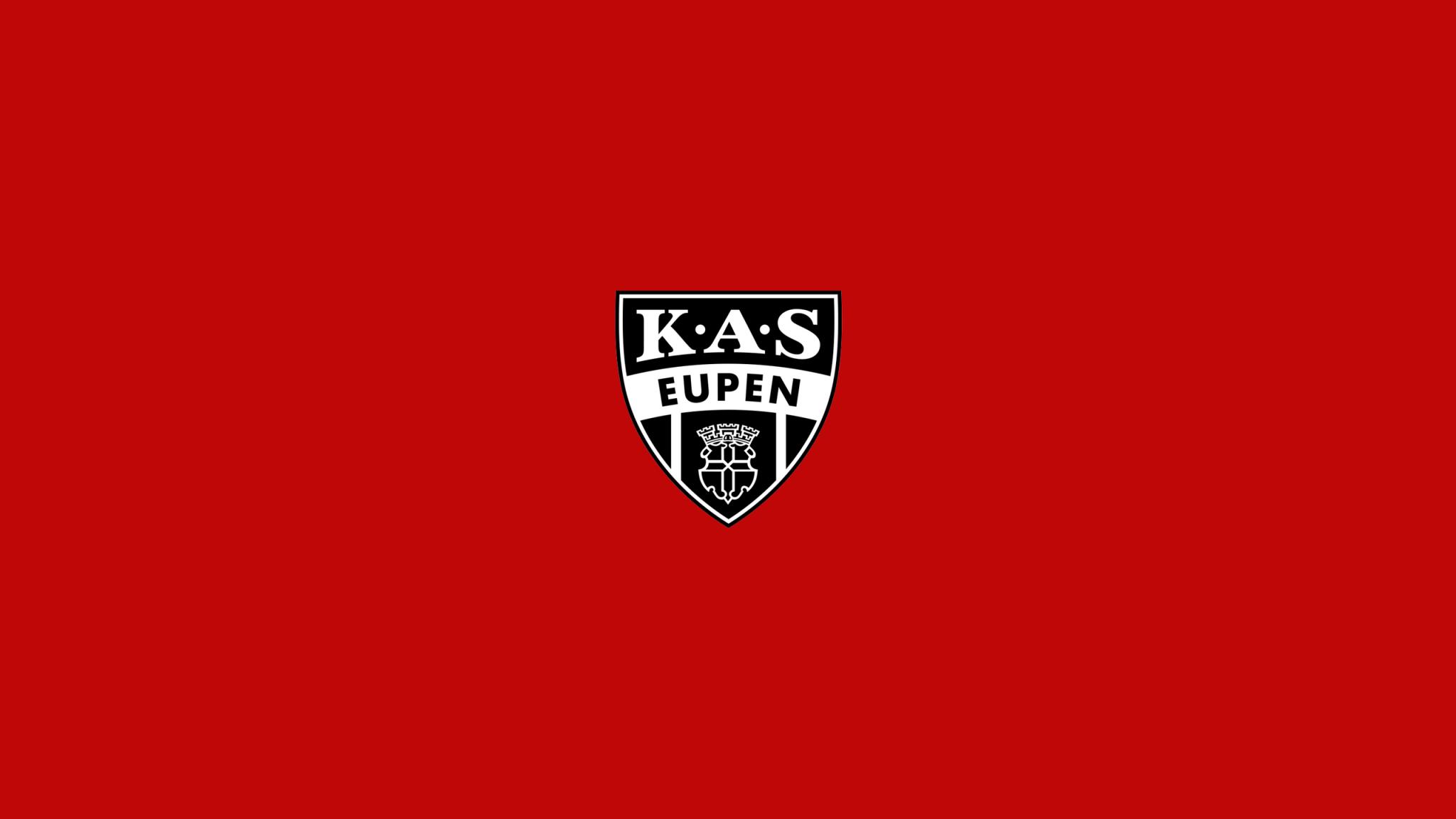 KAS Eupen (Third)