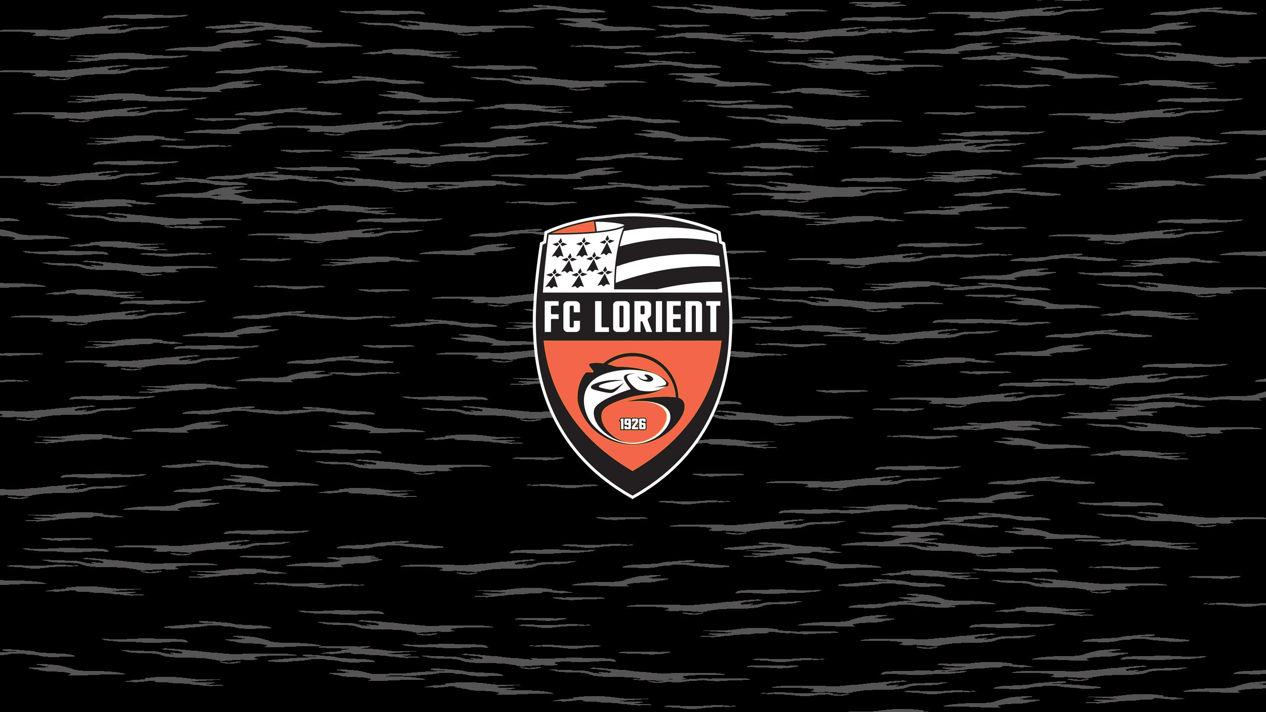 FC Lorient (Away)