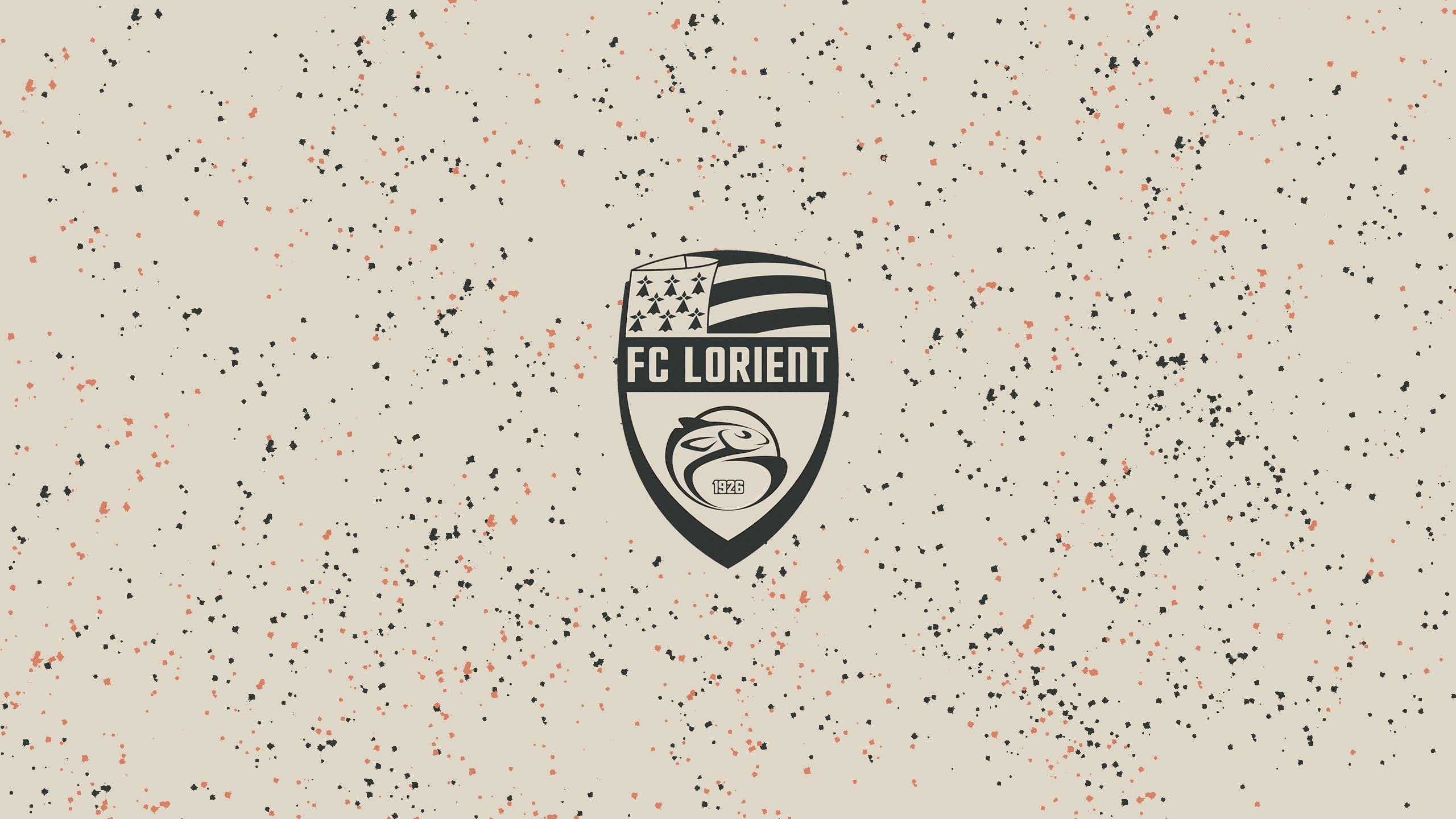 FC Lorient (Third)