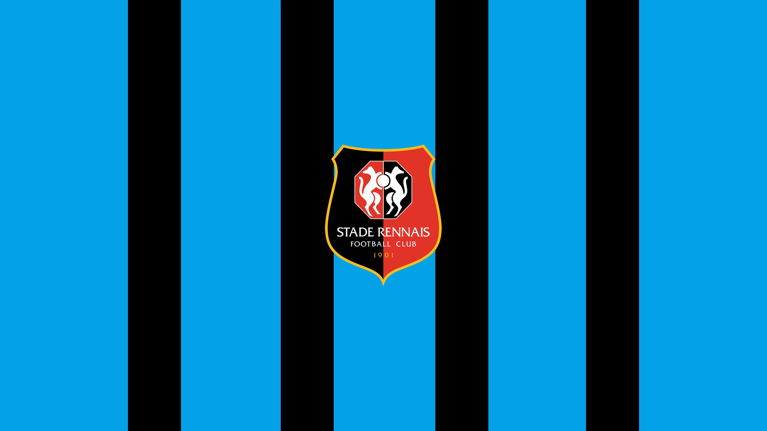 Stade Rennais FC (Third)