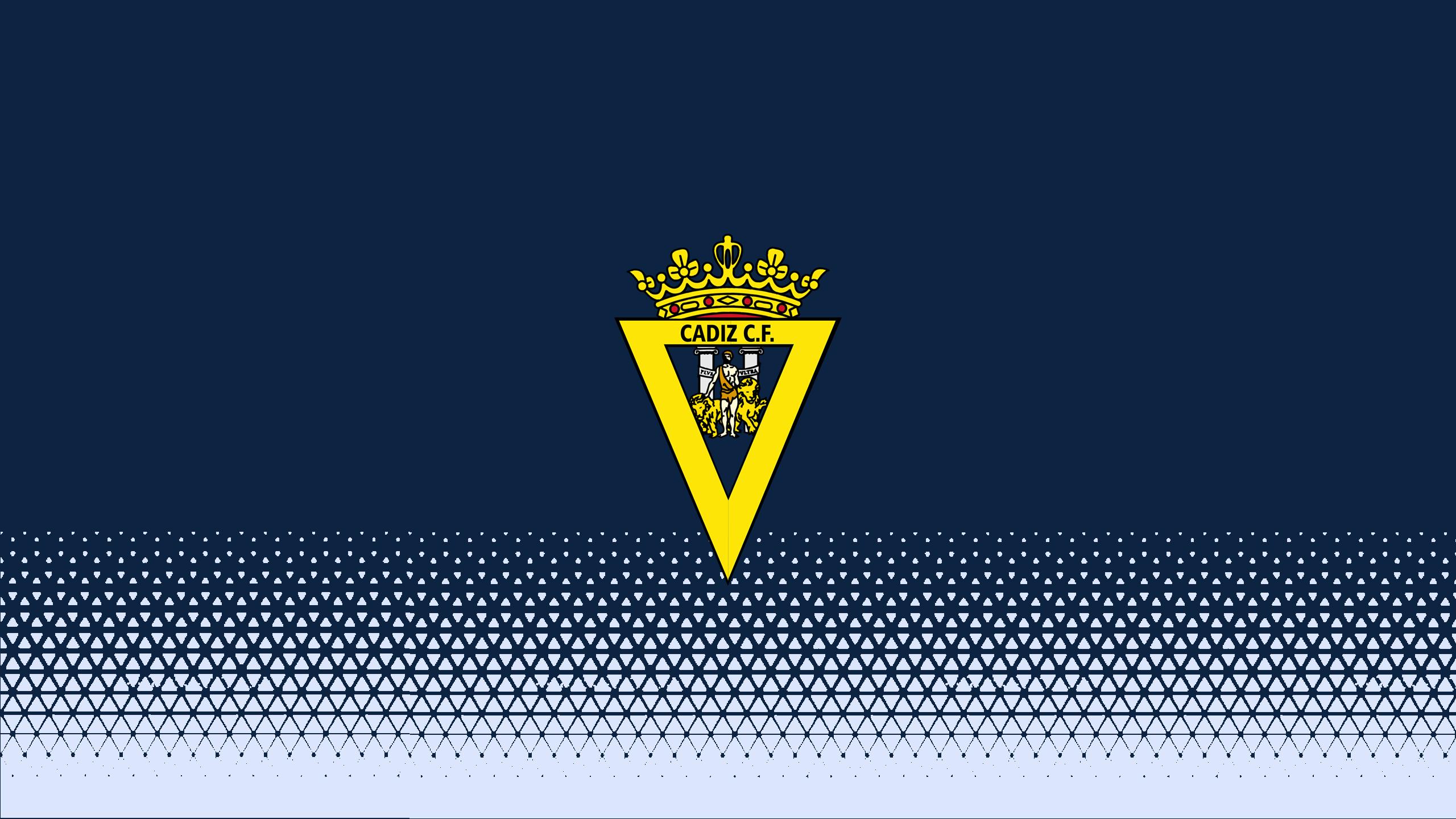 Cadiz CF (Away)