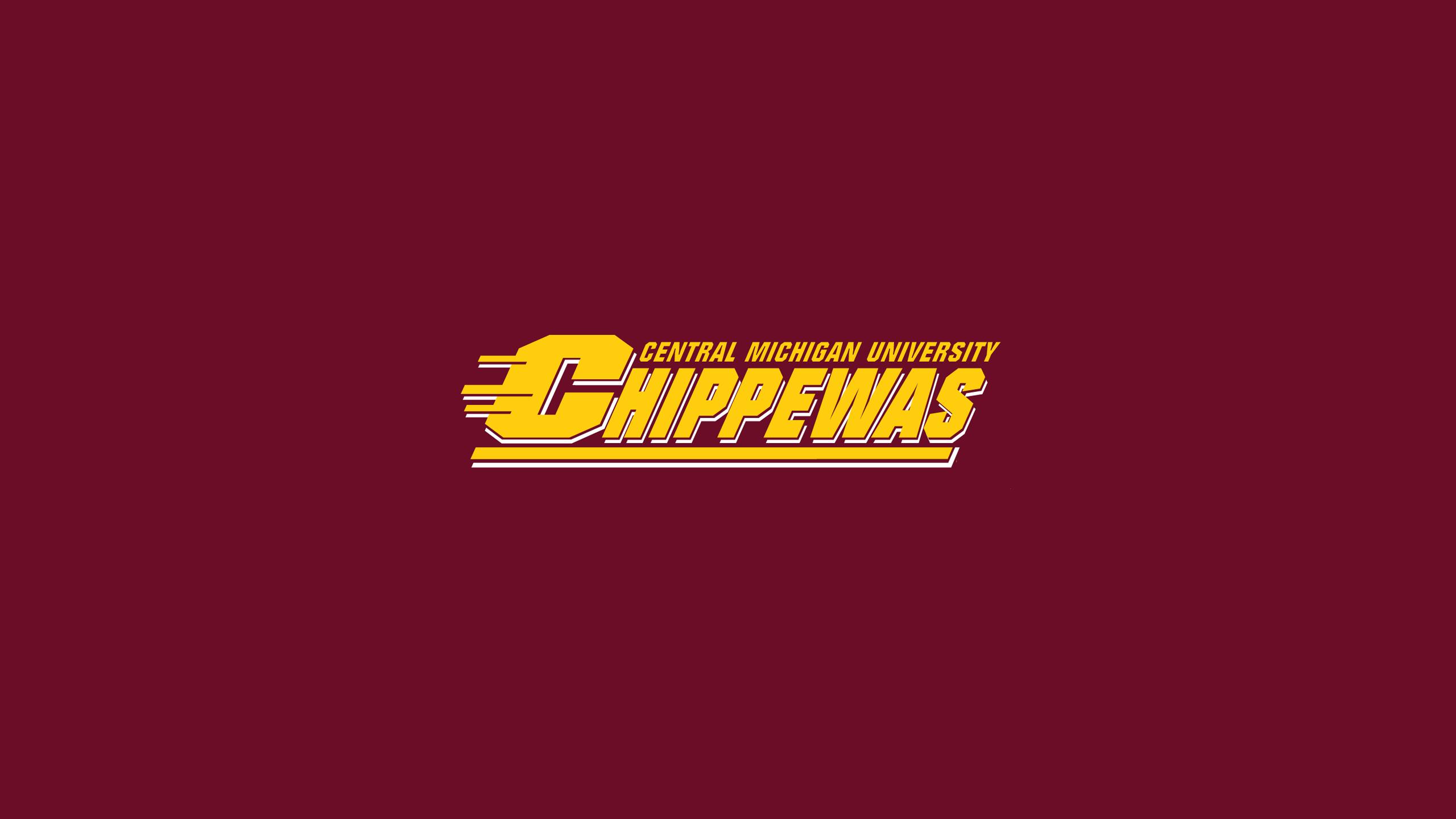 Central Michigan University Chppewas
