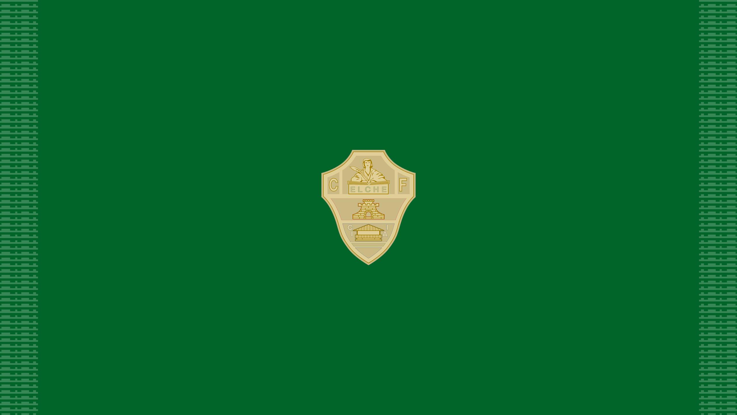 Elche CF (Away)