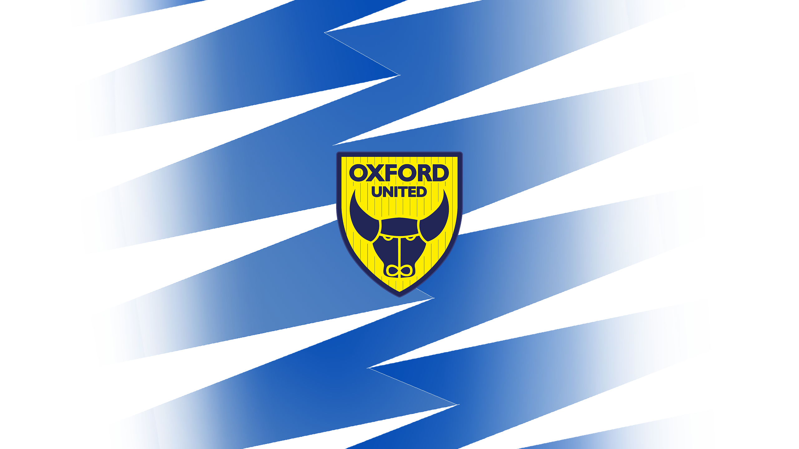 Oxford United FC (Third)