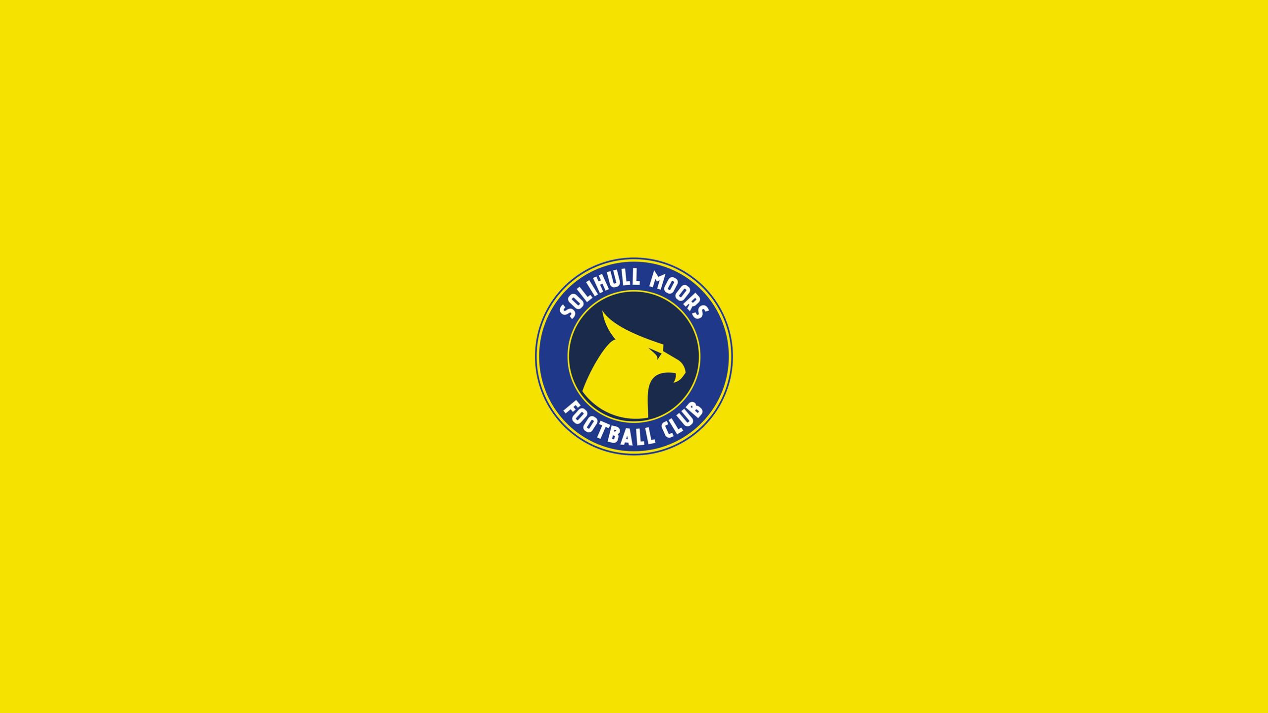 Solihill Moors FC