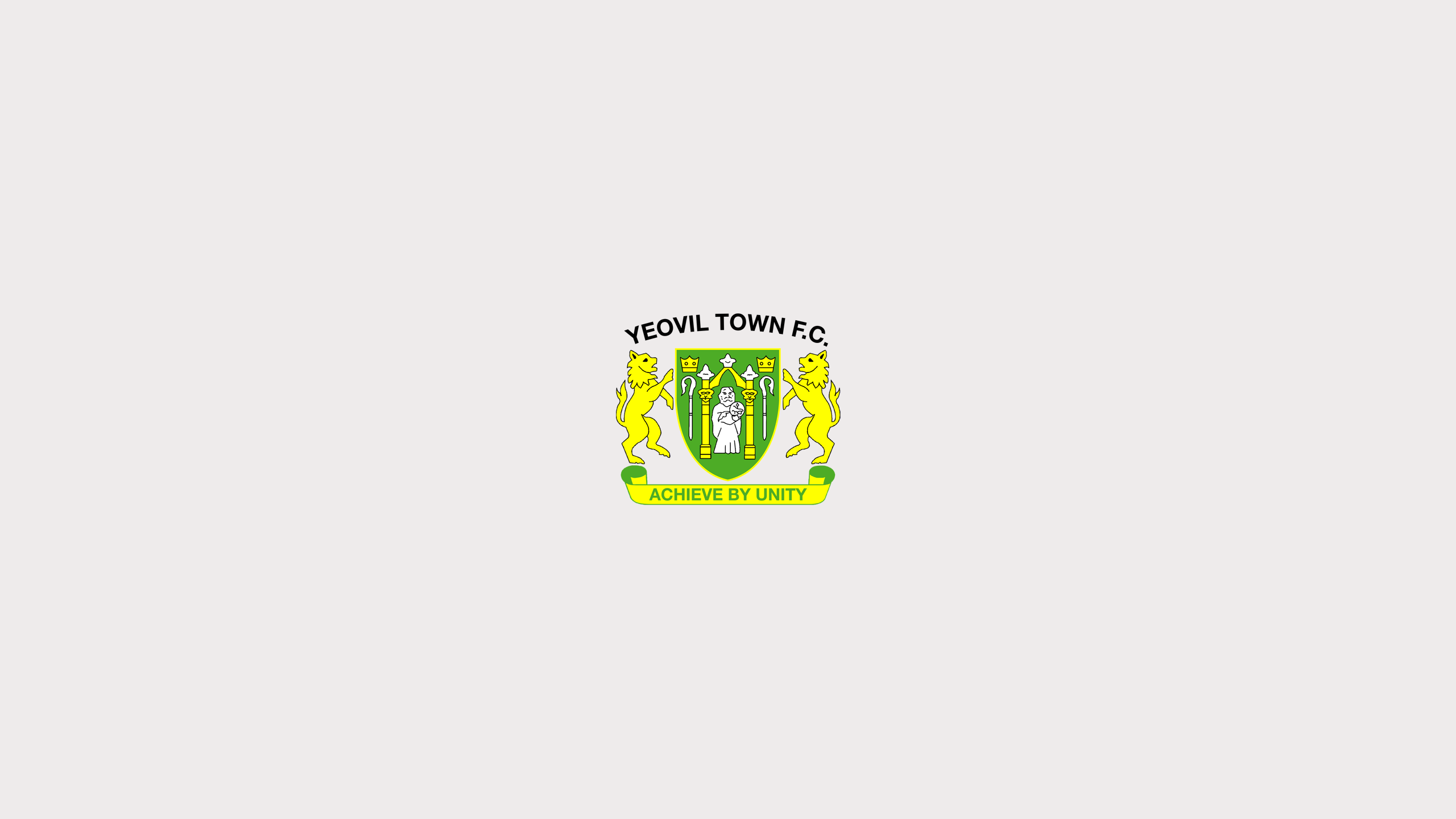 Yeovil Town FC (Away)