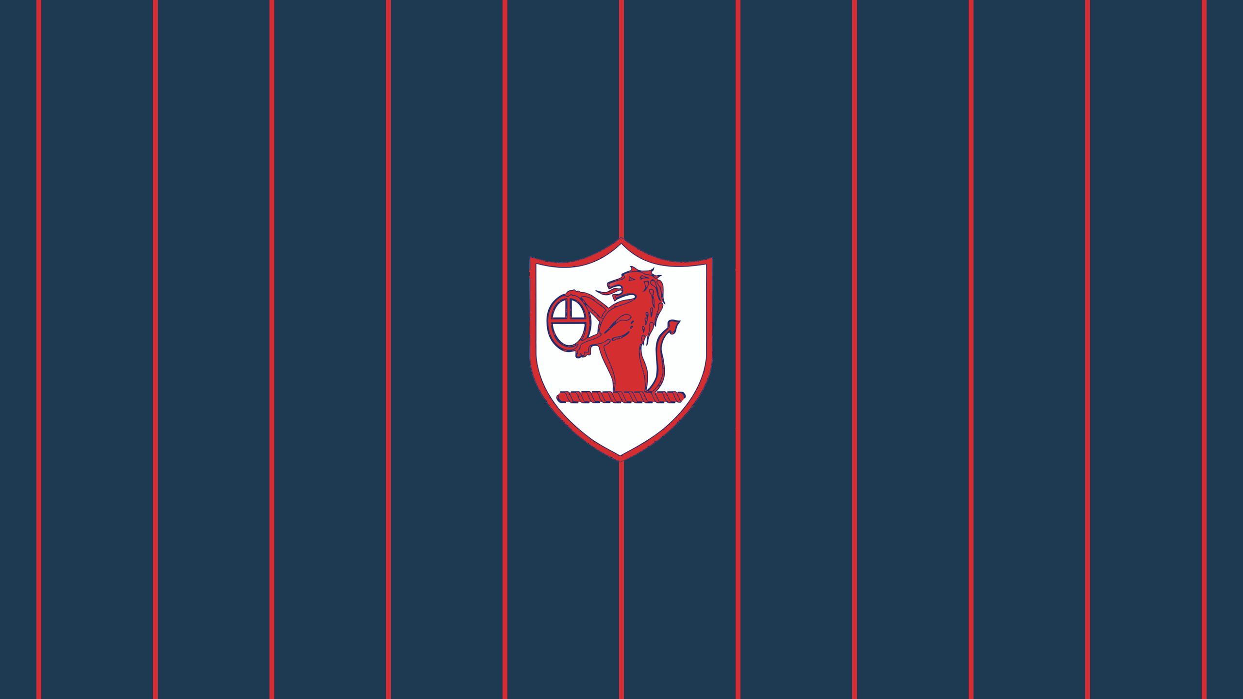 Raith FC