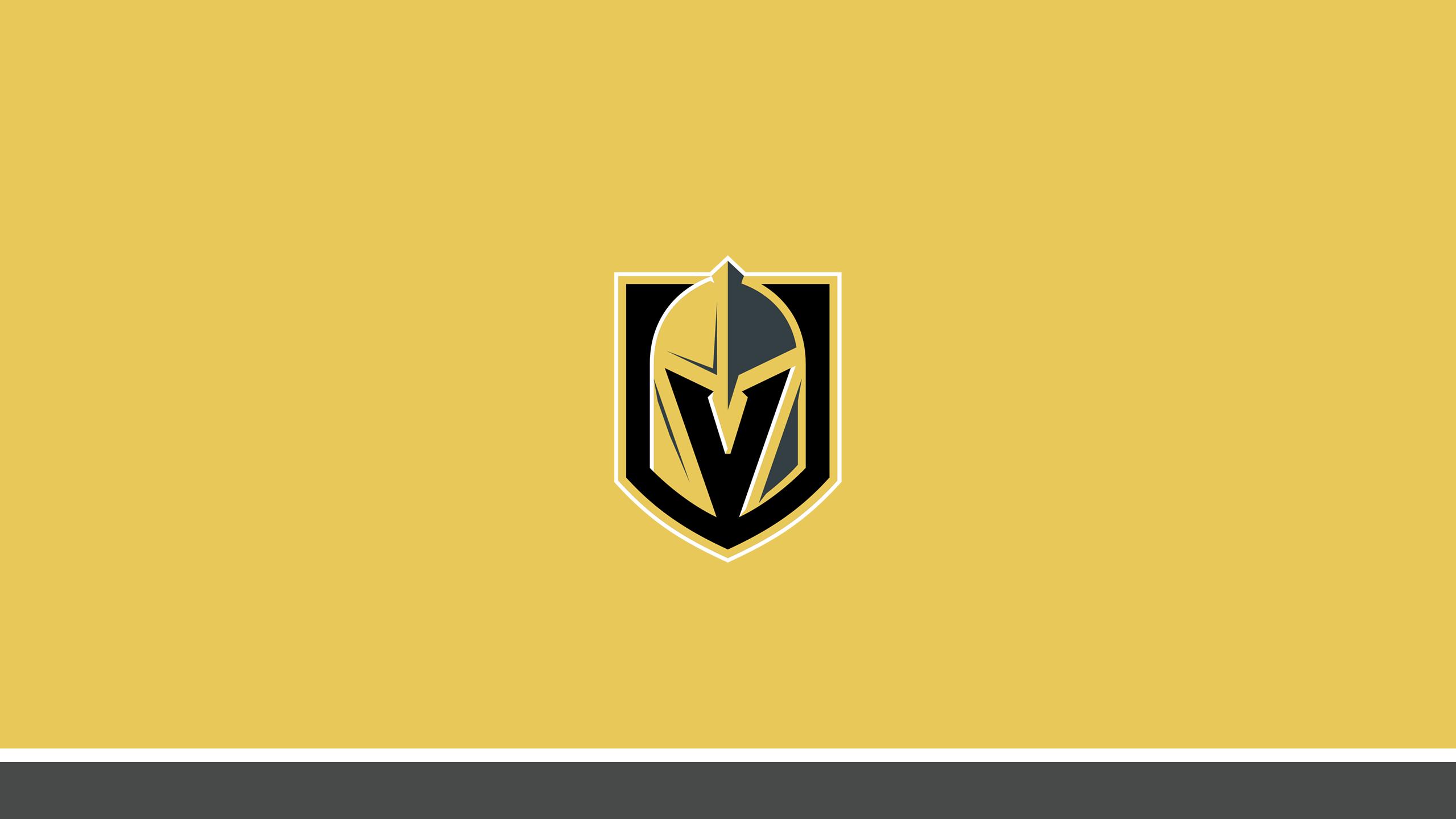Vegas Golden Knights (Third)