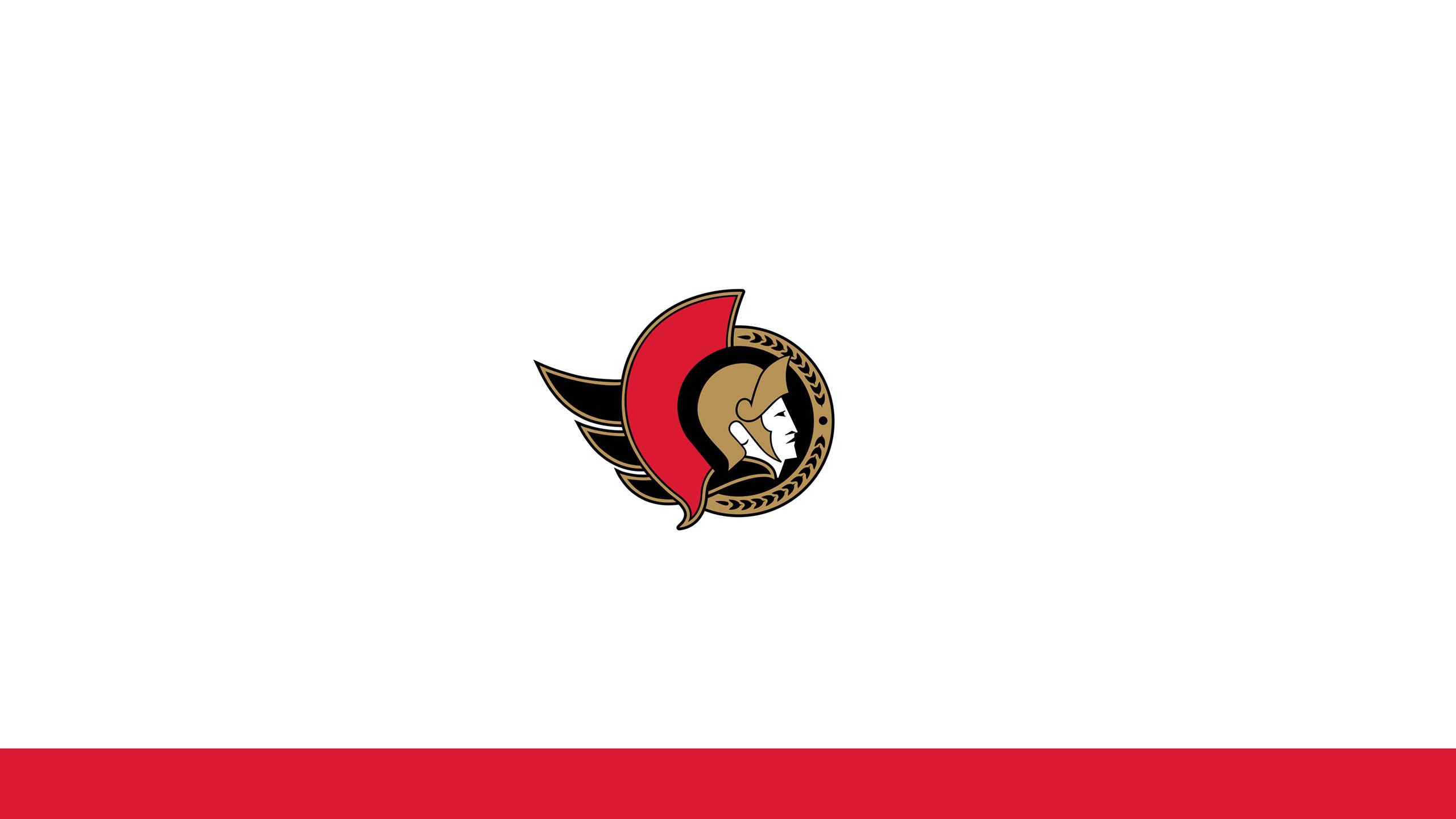 Ottawa Senators (Away)