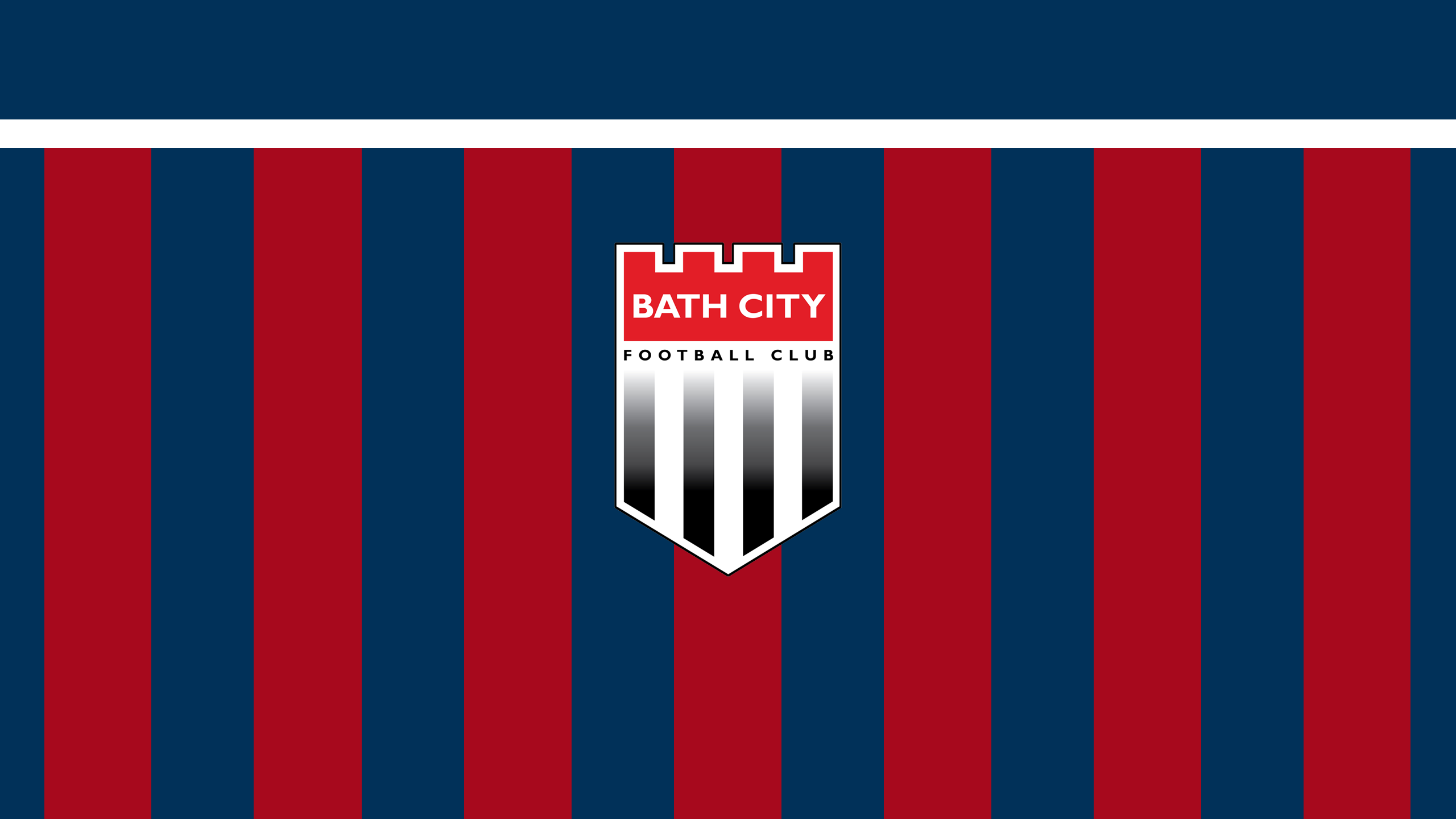 Bath City FC (Away)