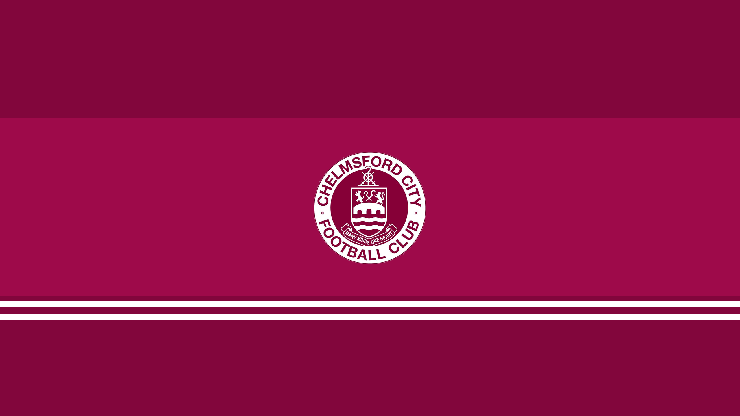 Chelmsford City FC (Away)