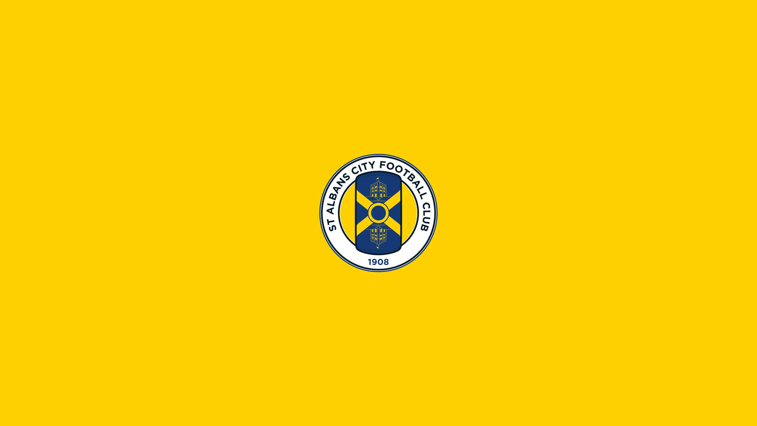 St. Albans City FC