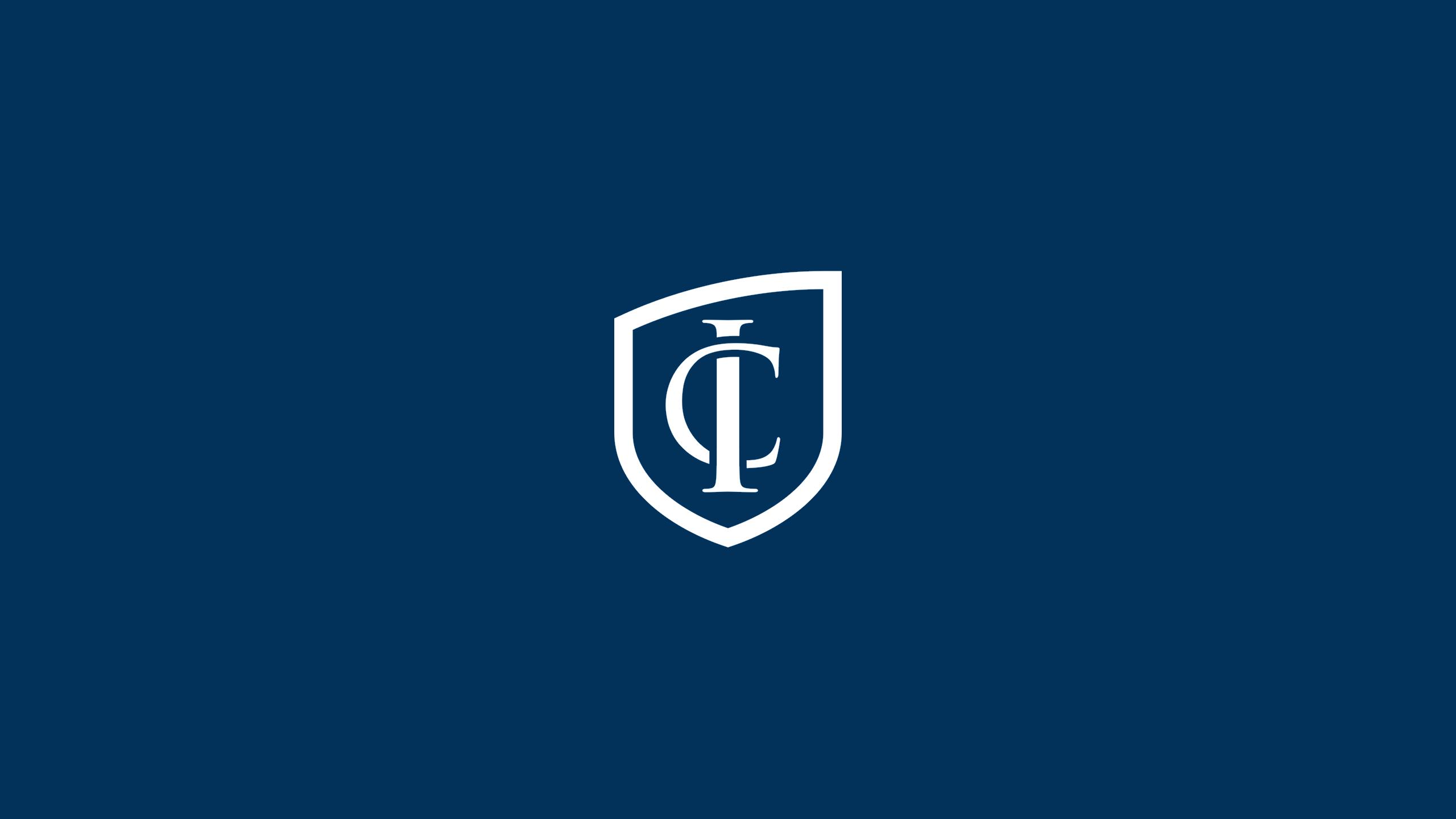 Ithaca (NY) College Bombers