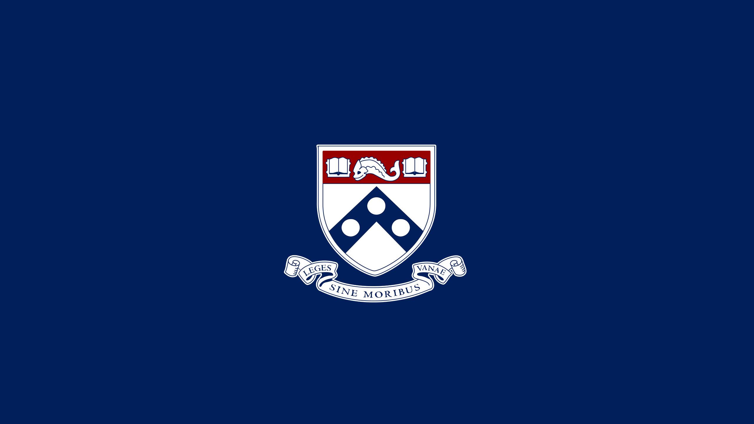 University of Pennsylvania Quakers