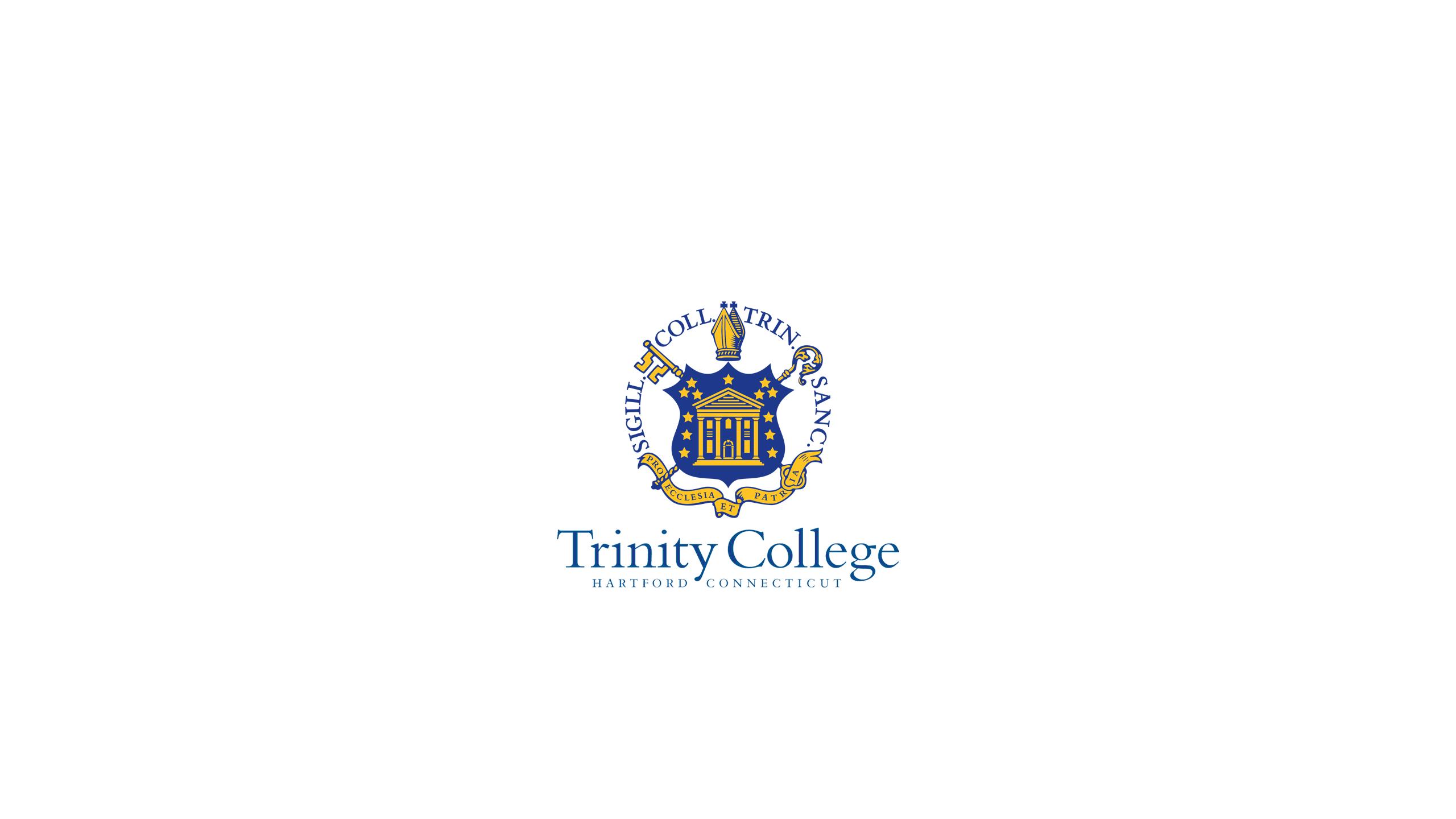 Trinity (CT) College