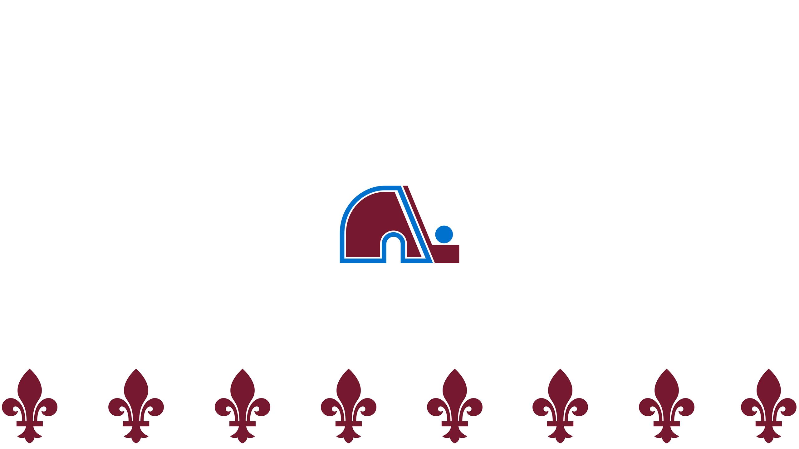 Colorado Avalanche (Quebec Nordiques)