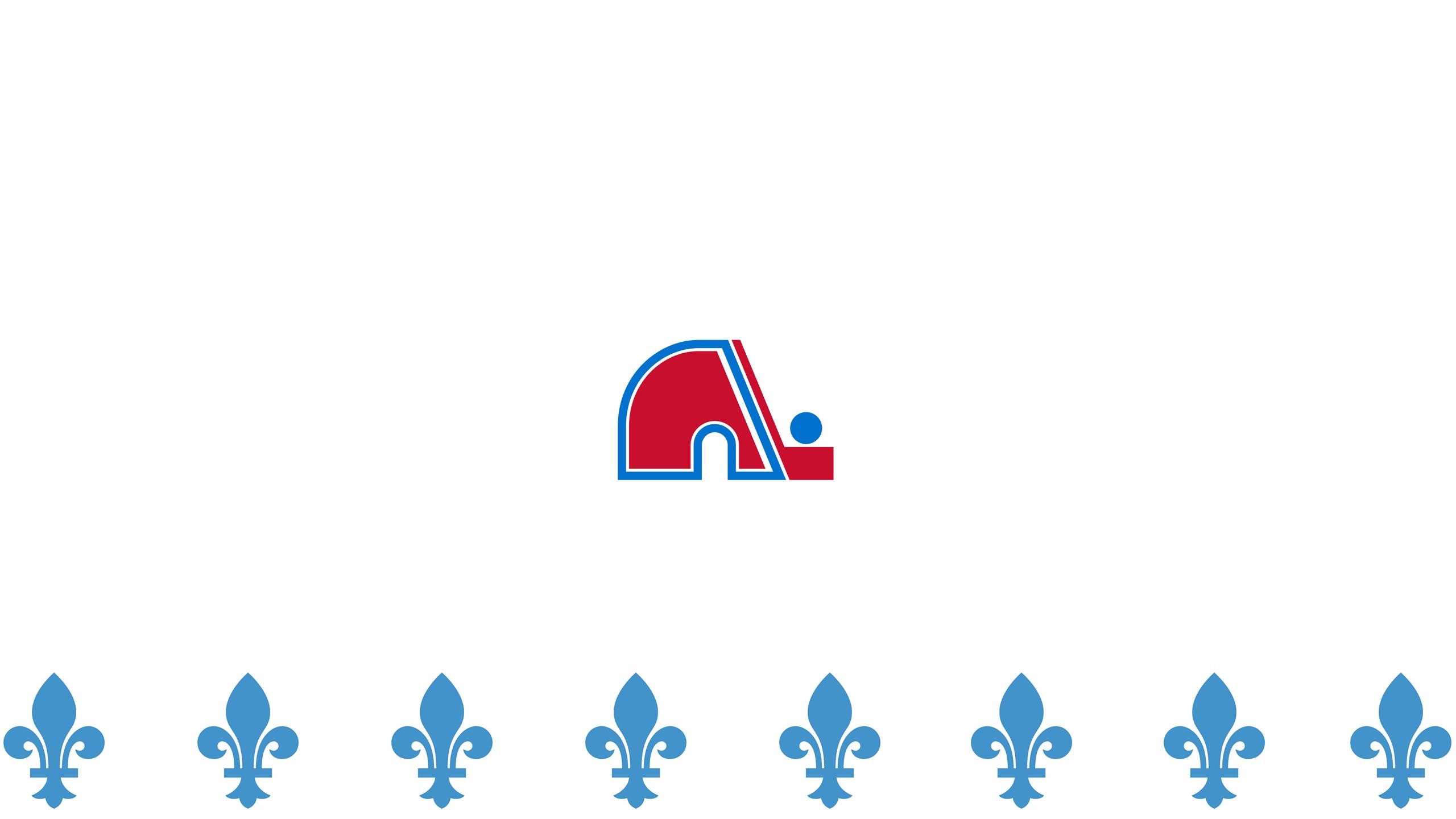 Quebec Nordiques