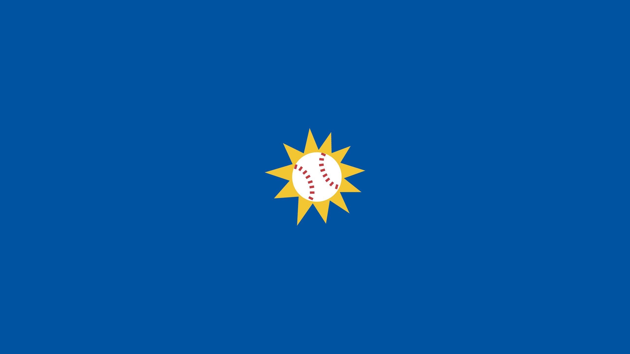 Jacksonville (FL) Suns