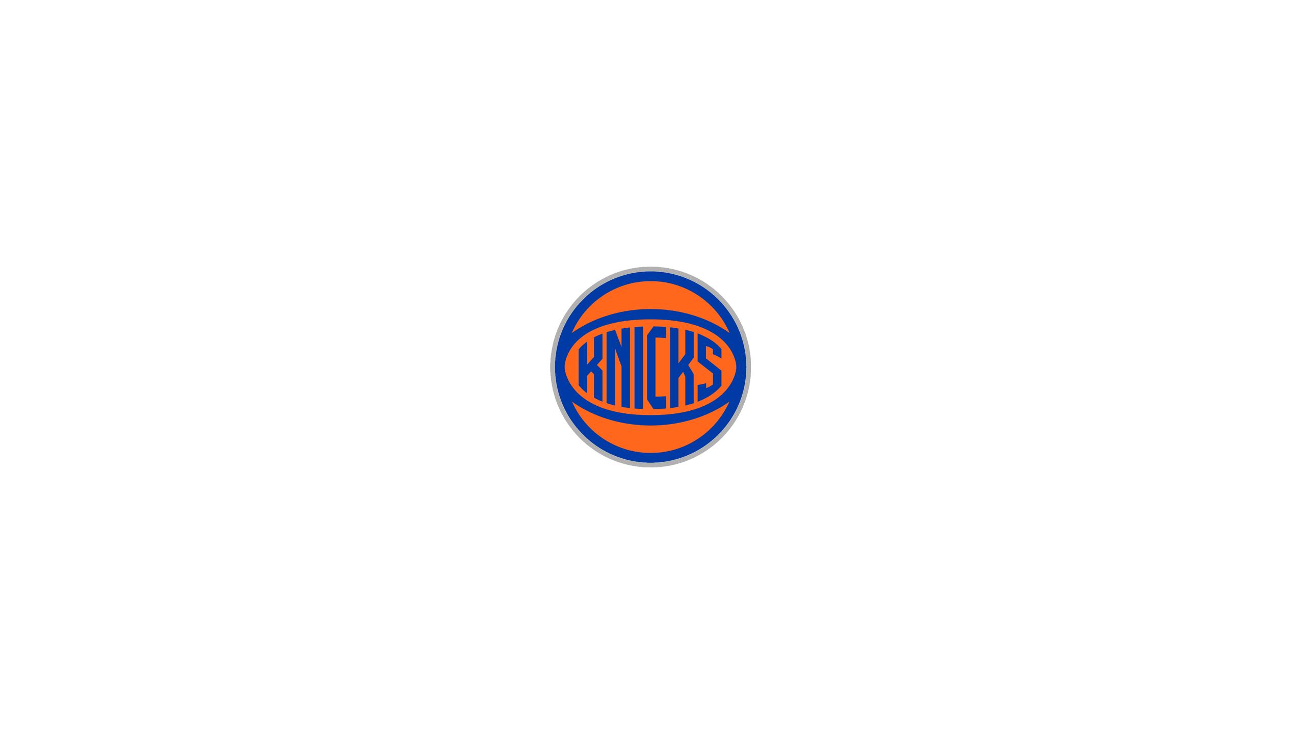 New York Knicks (Old School)