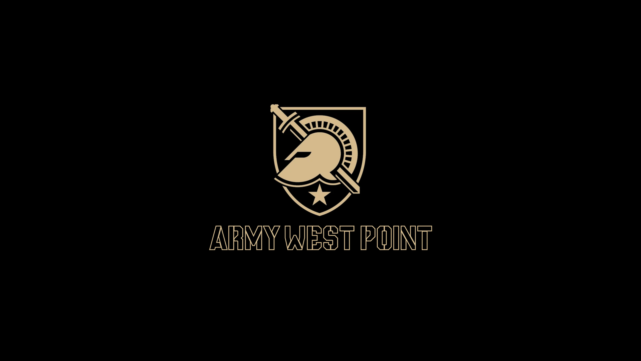 Army (US Military Academy) Black Knights