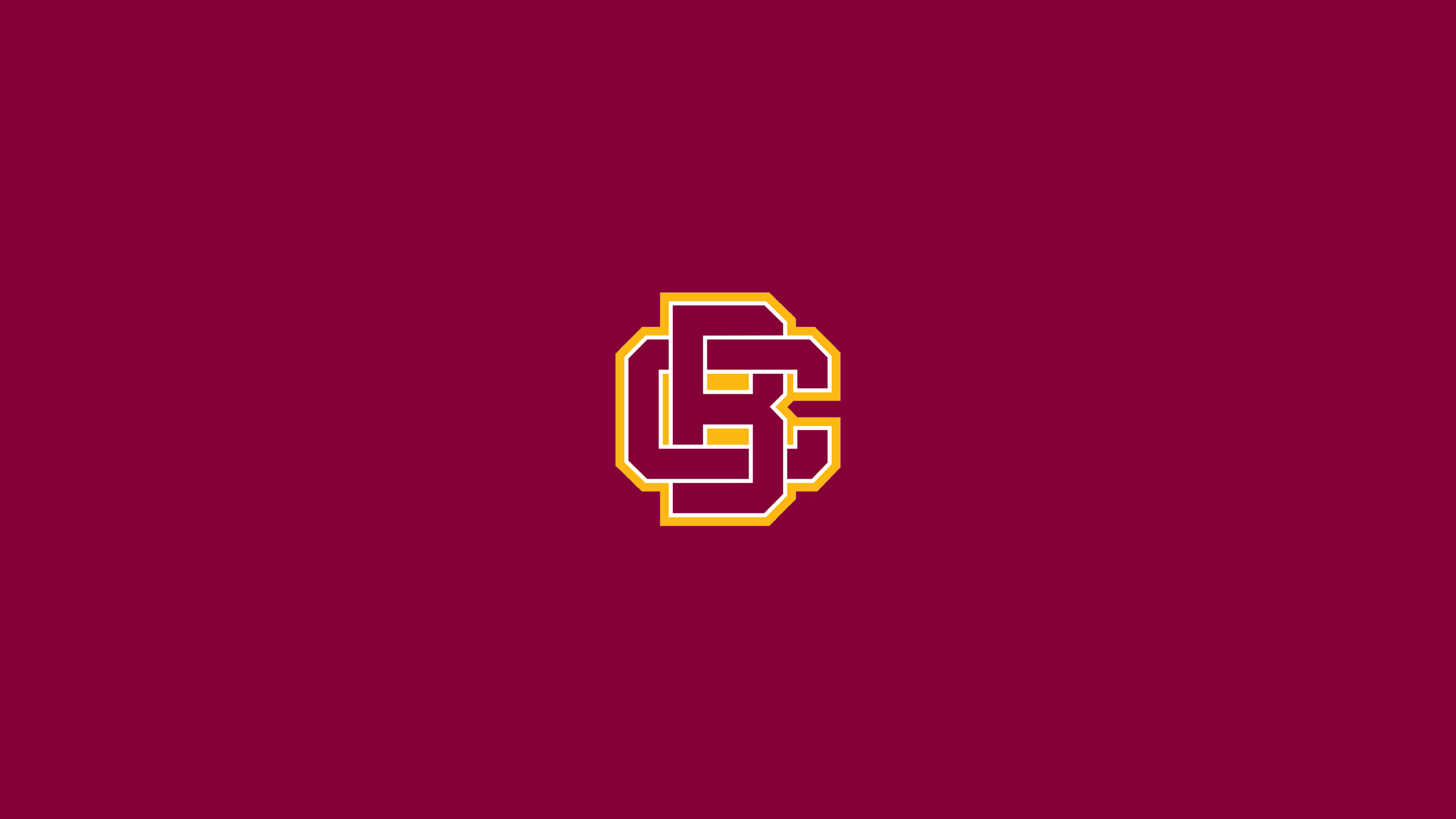 Bethune-Cookman University Wildcats