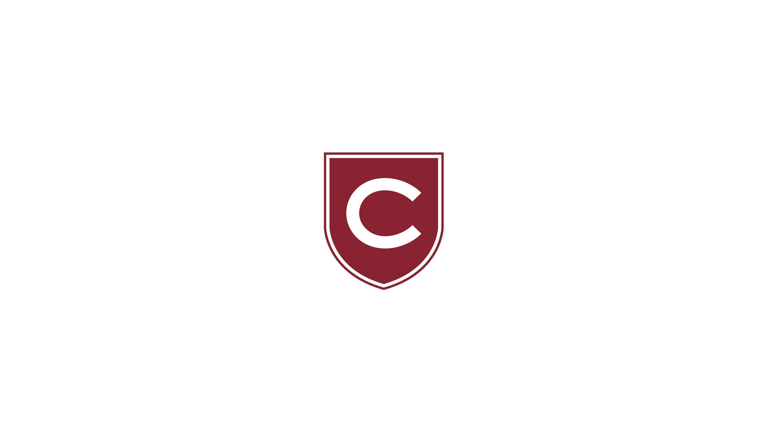 Colgate University Raiders