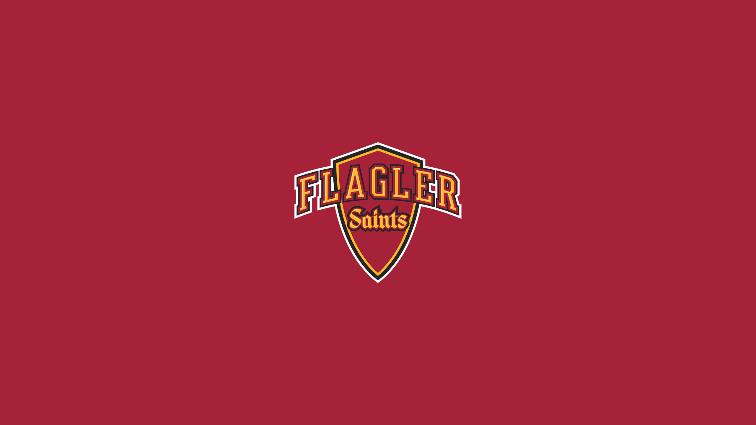 Flagler (FL) College Saints