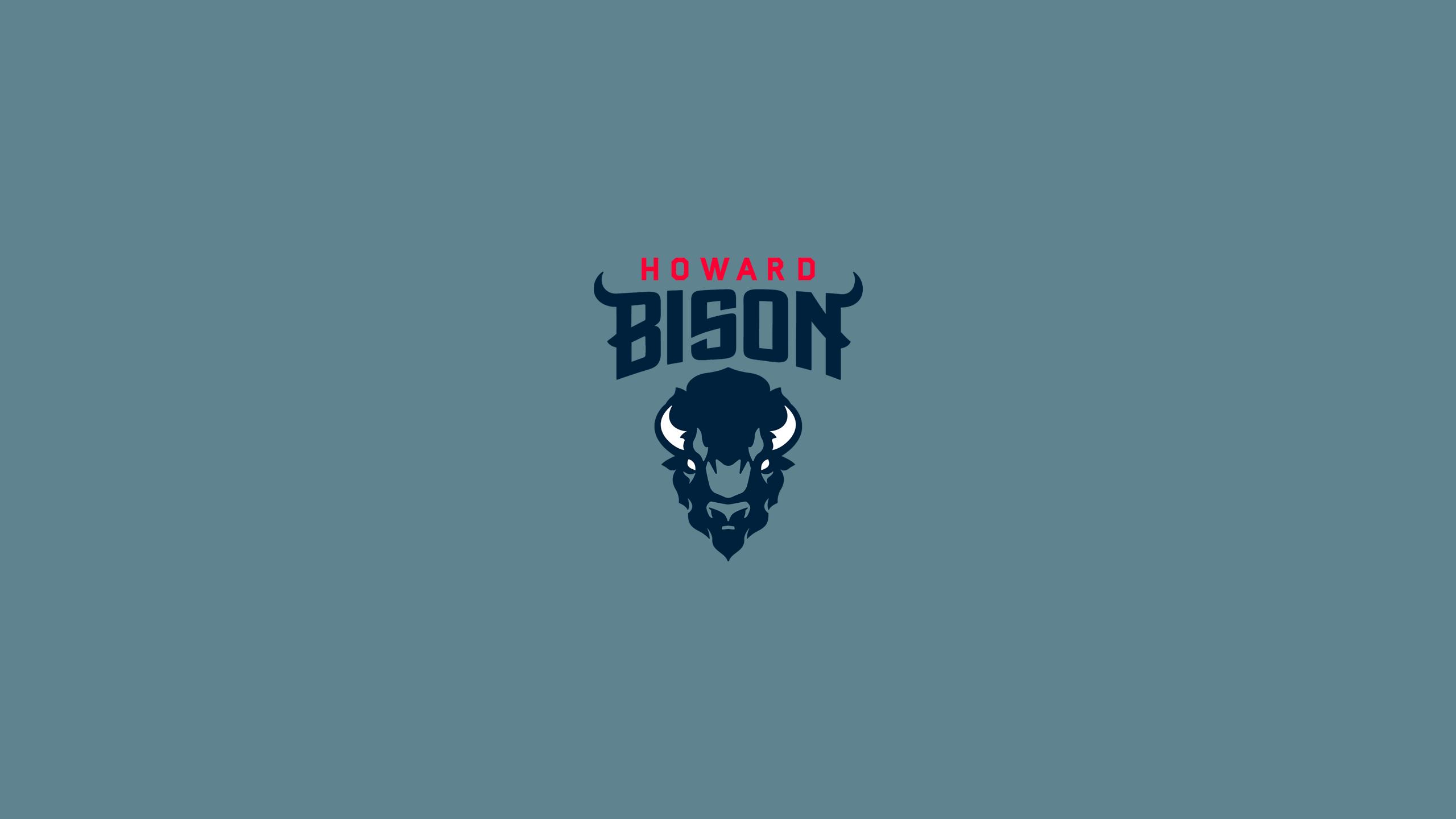 Howard University Bison