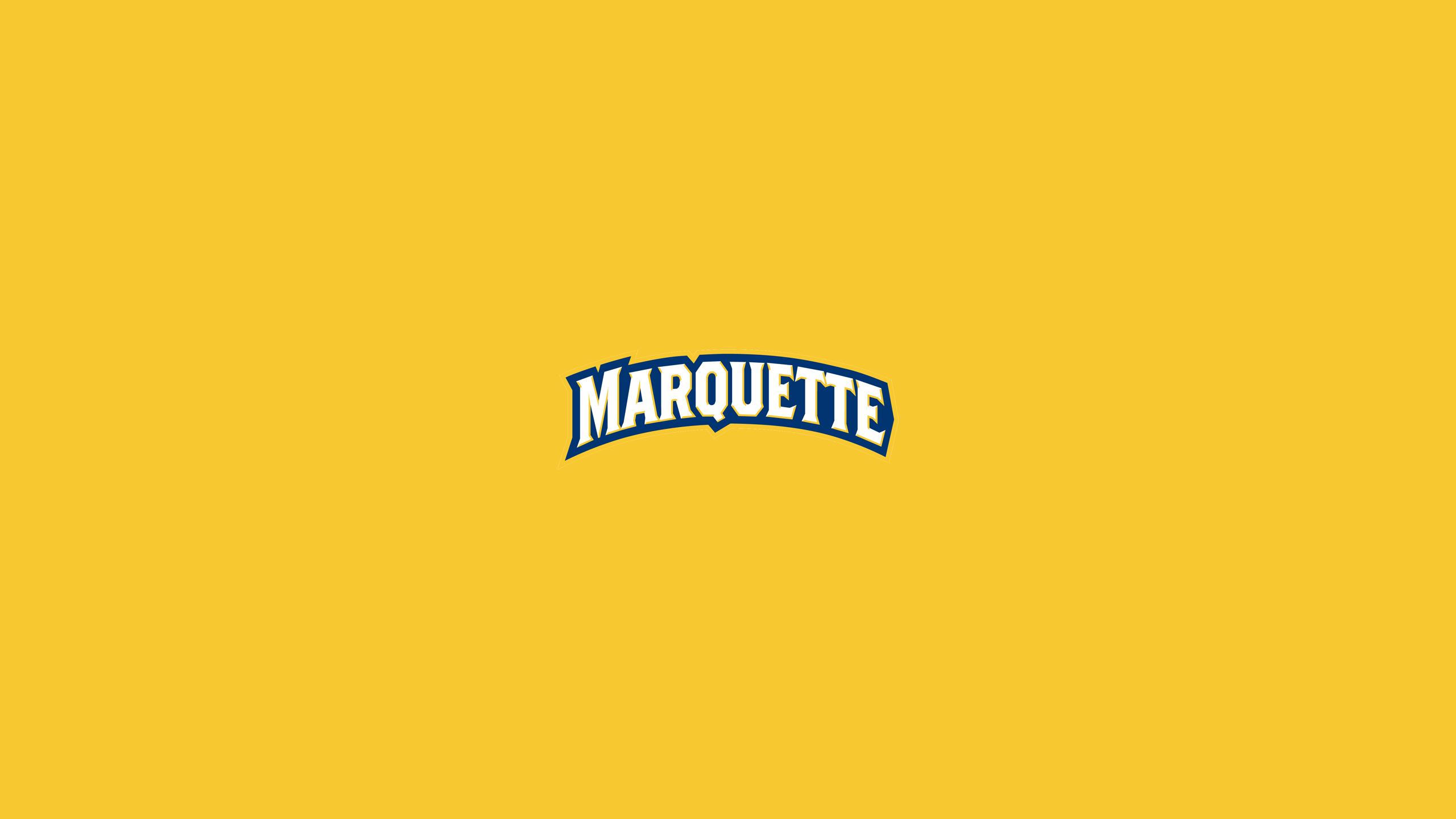 Marquette University Warriors