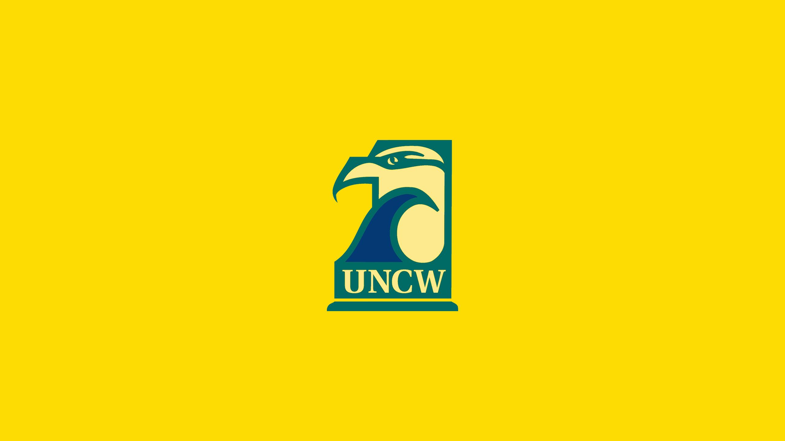 UNC - Wilmington Seahawks