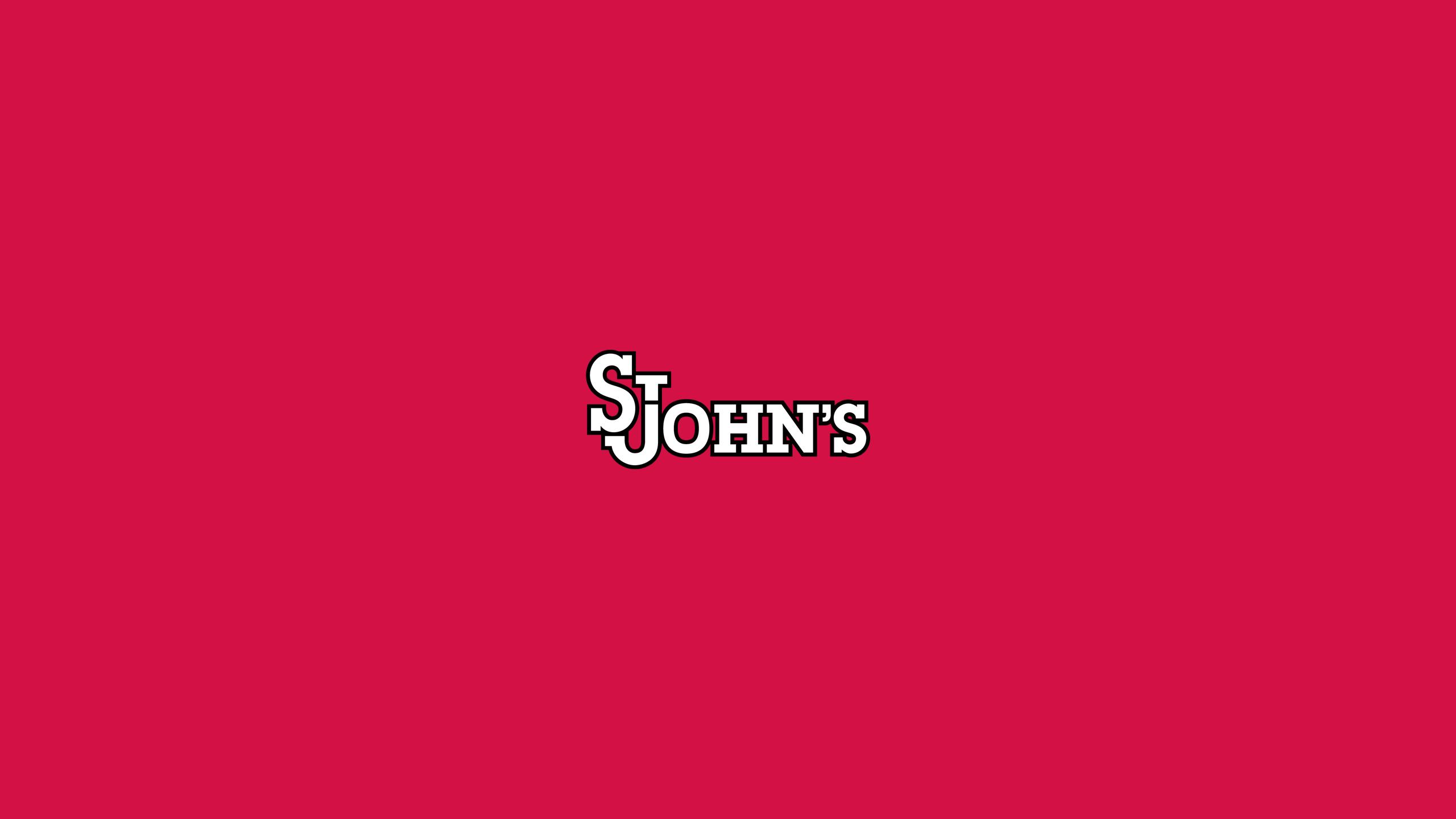 St. John's University Red Storm