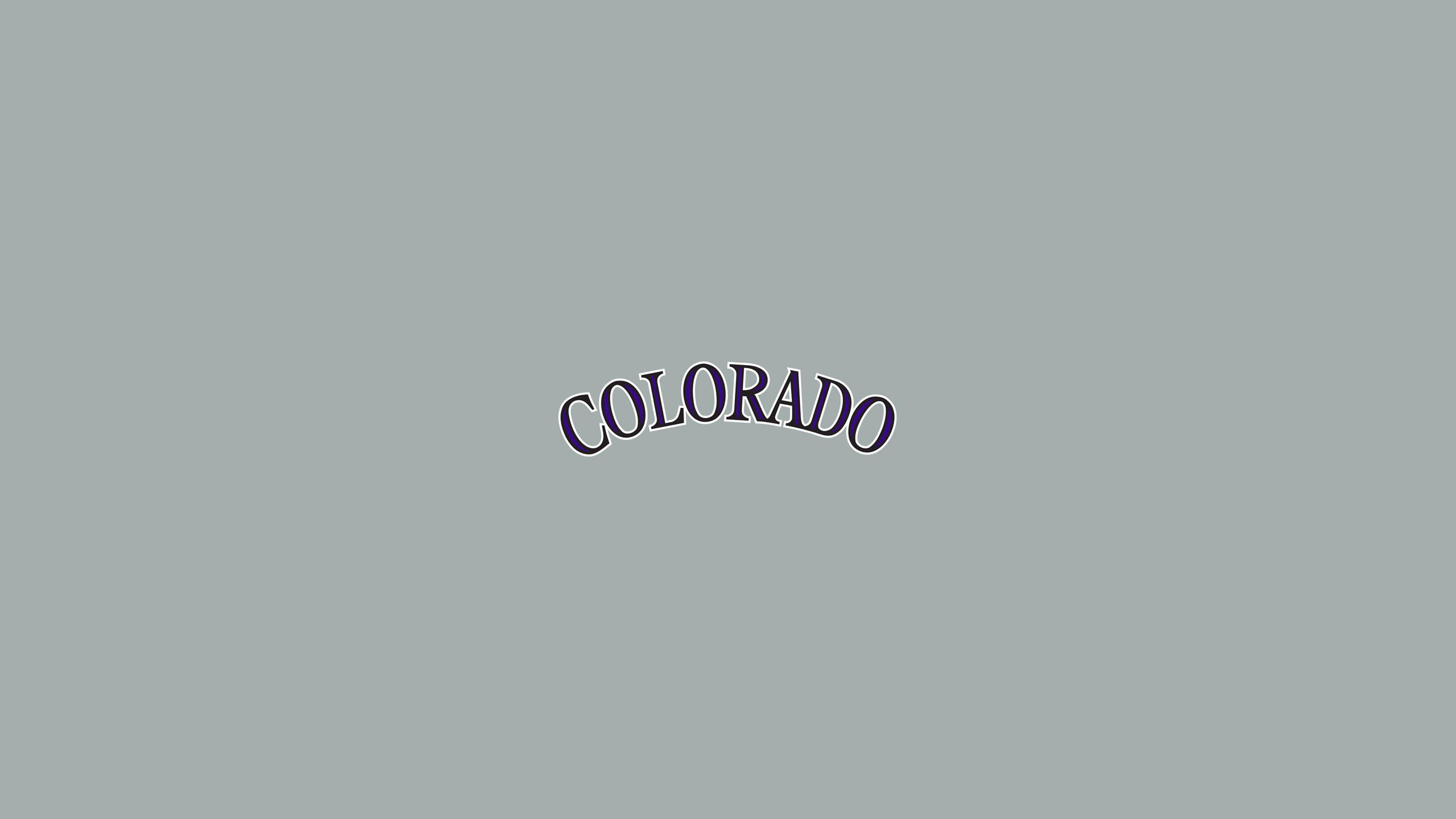 Colorado Rockies (Away)