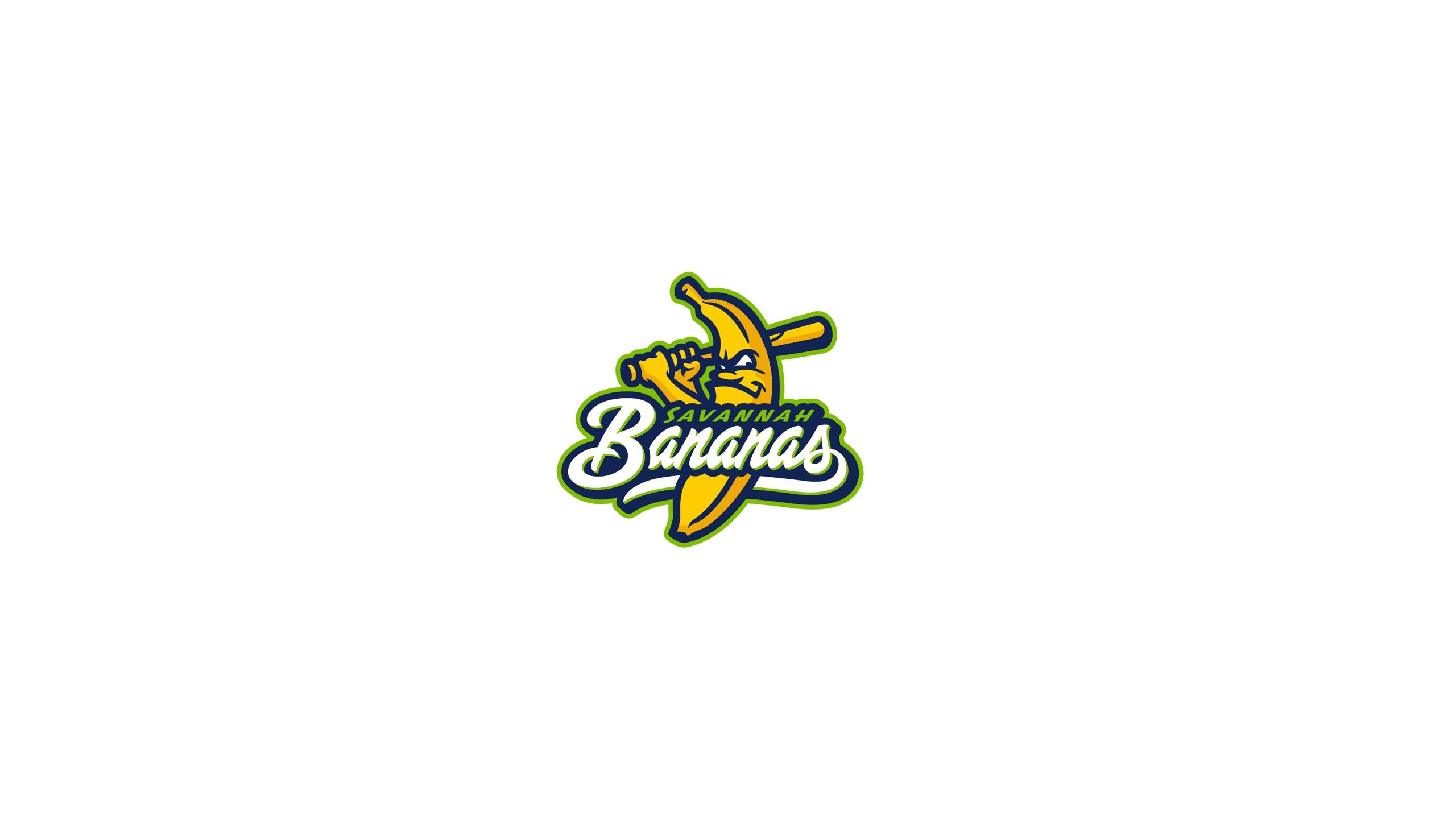 Savannah (GA) Bananas