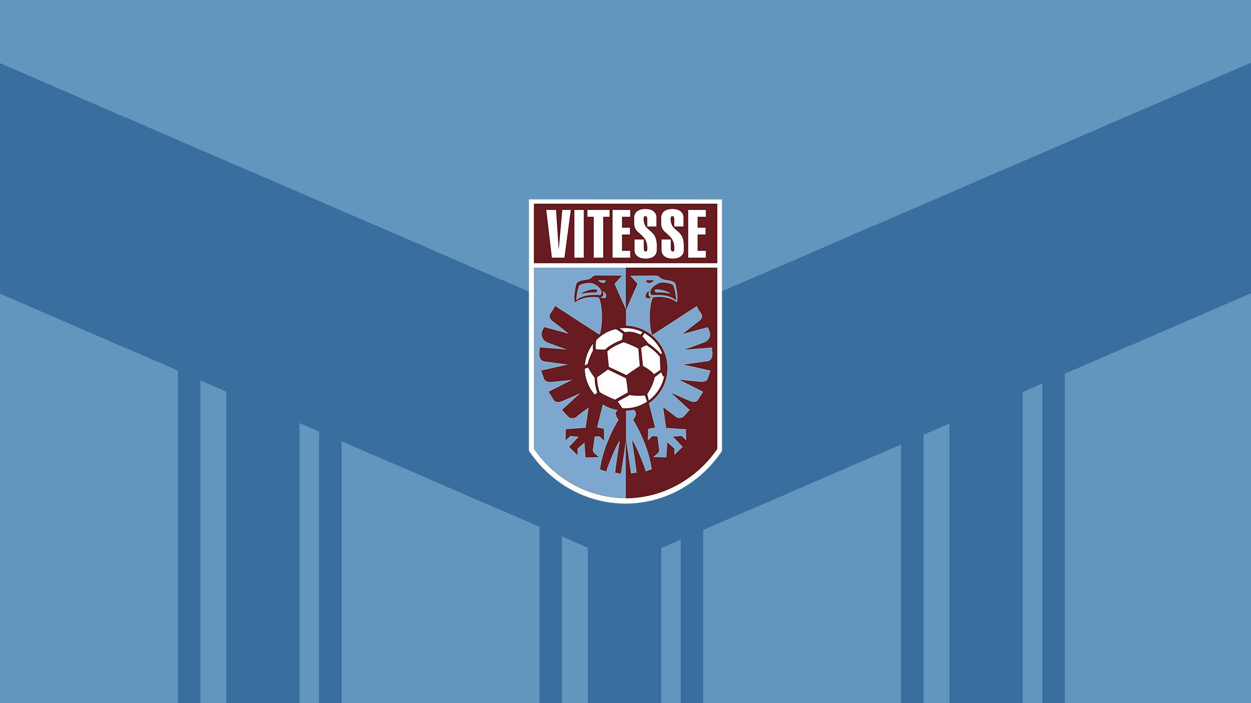 Vitesse Arnheim FC (Third)