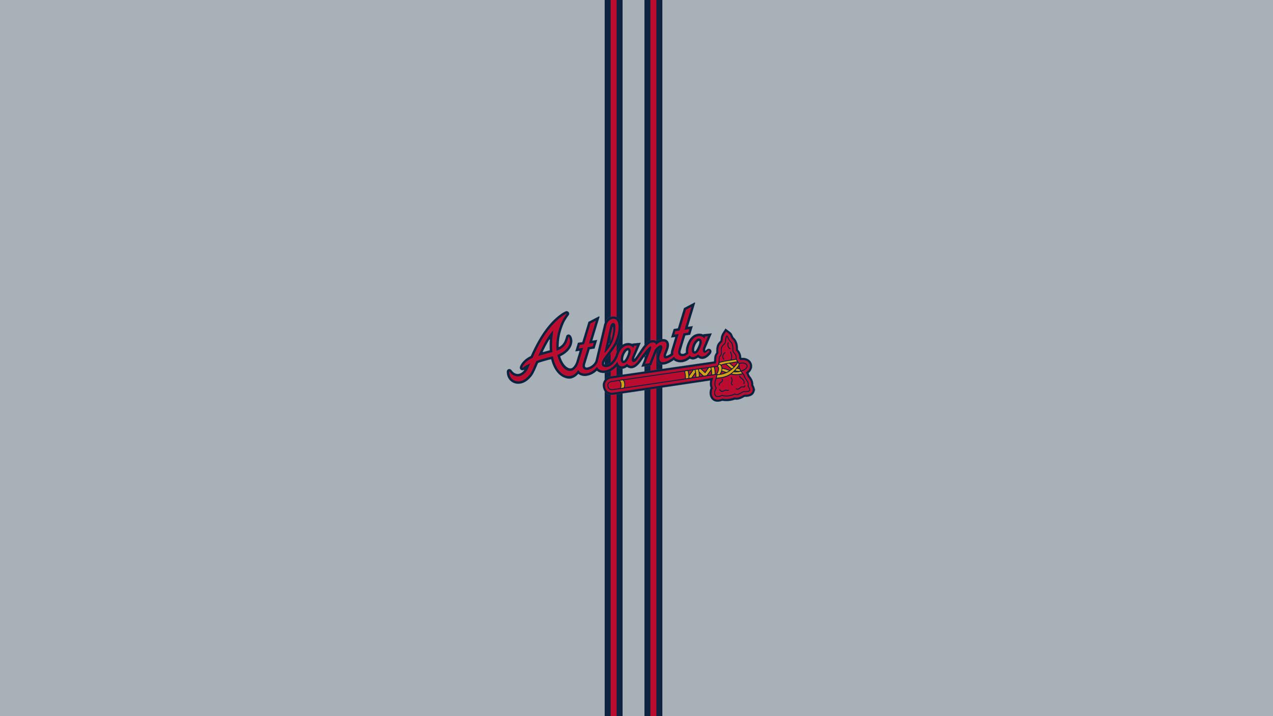 Atlanta Braves (Away)