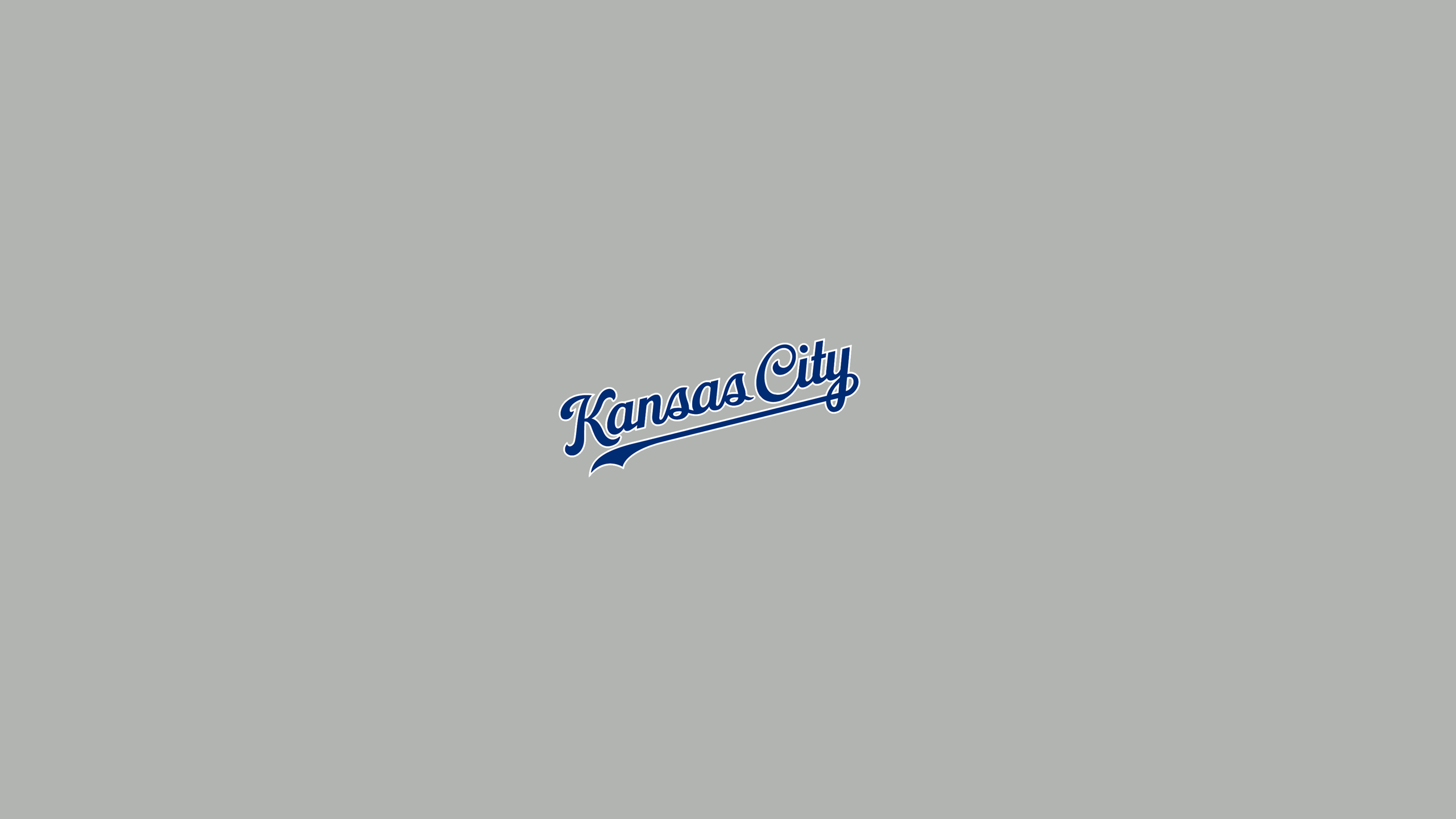 Kansas City Royals (Away)