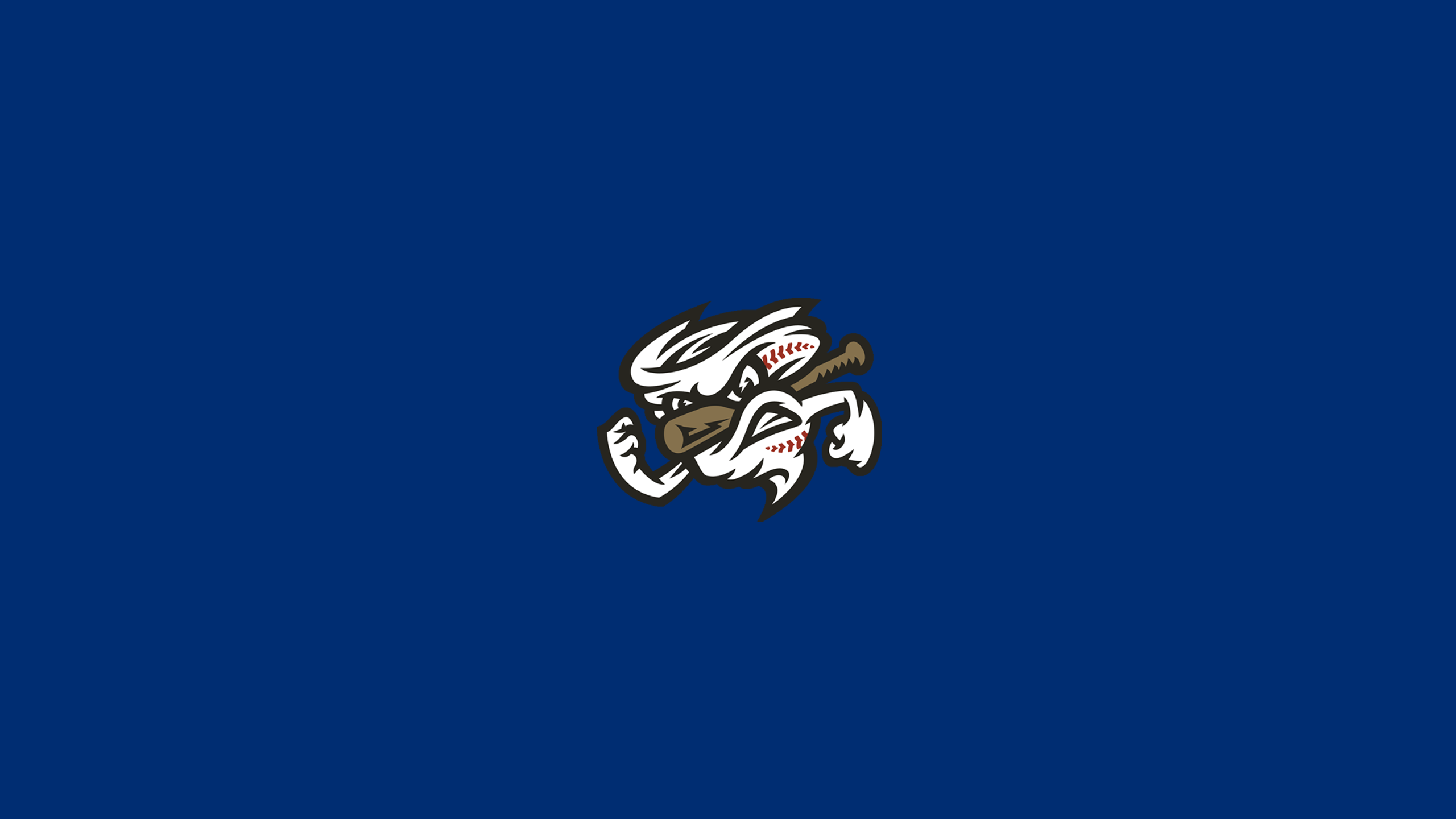 Omaha (NE) Storm Chasers