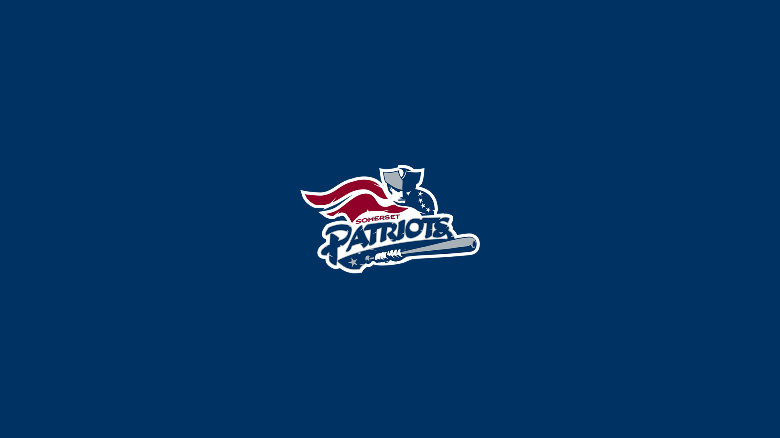 Somerset (NJ) Patriots